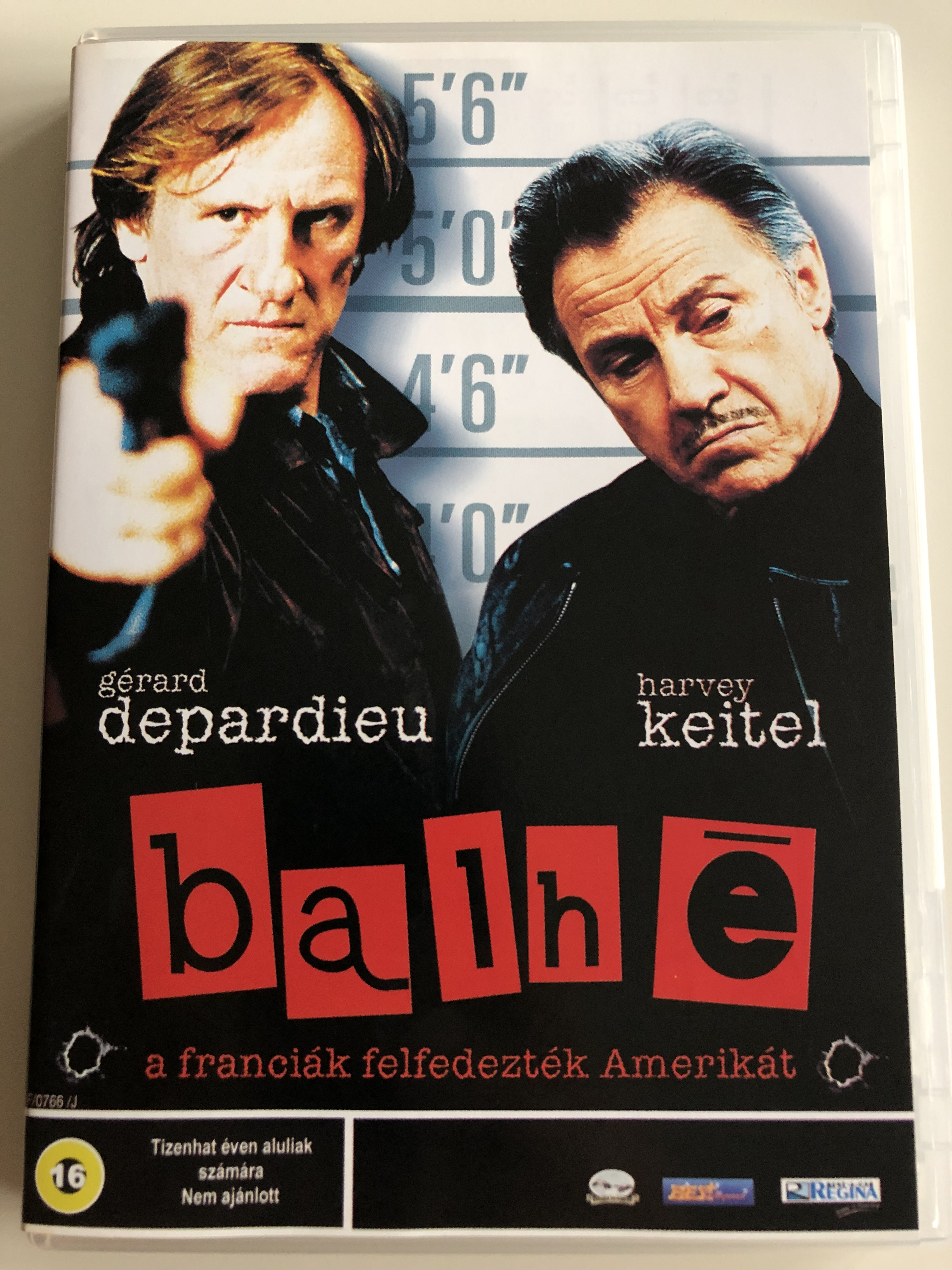 balh-dvd-2003-crime-spree-wanted-directed-by-brad-mirman-starring-g-rard-depardieu-harvey-keitel-johnny-hallyday-renaud-1-.jpg