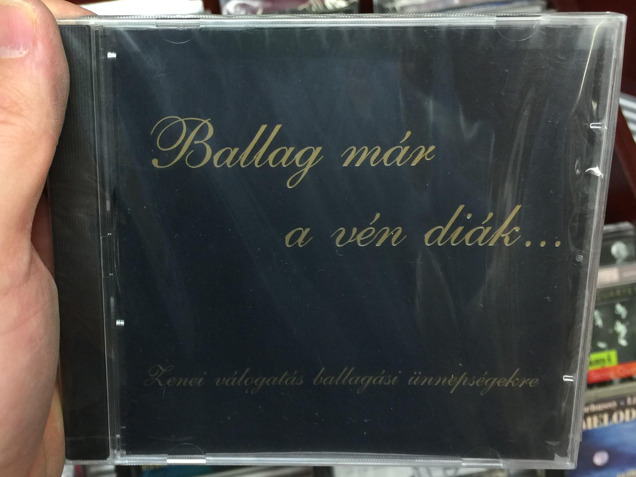 ballag-mar-a-ven-diak...-zenei-valogatas-ballagasi-unnepsegekre-audio-cd-4260433508627-1-.jpg