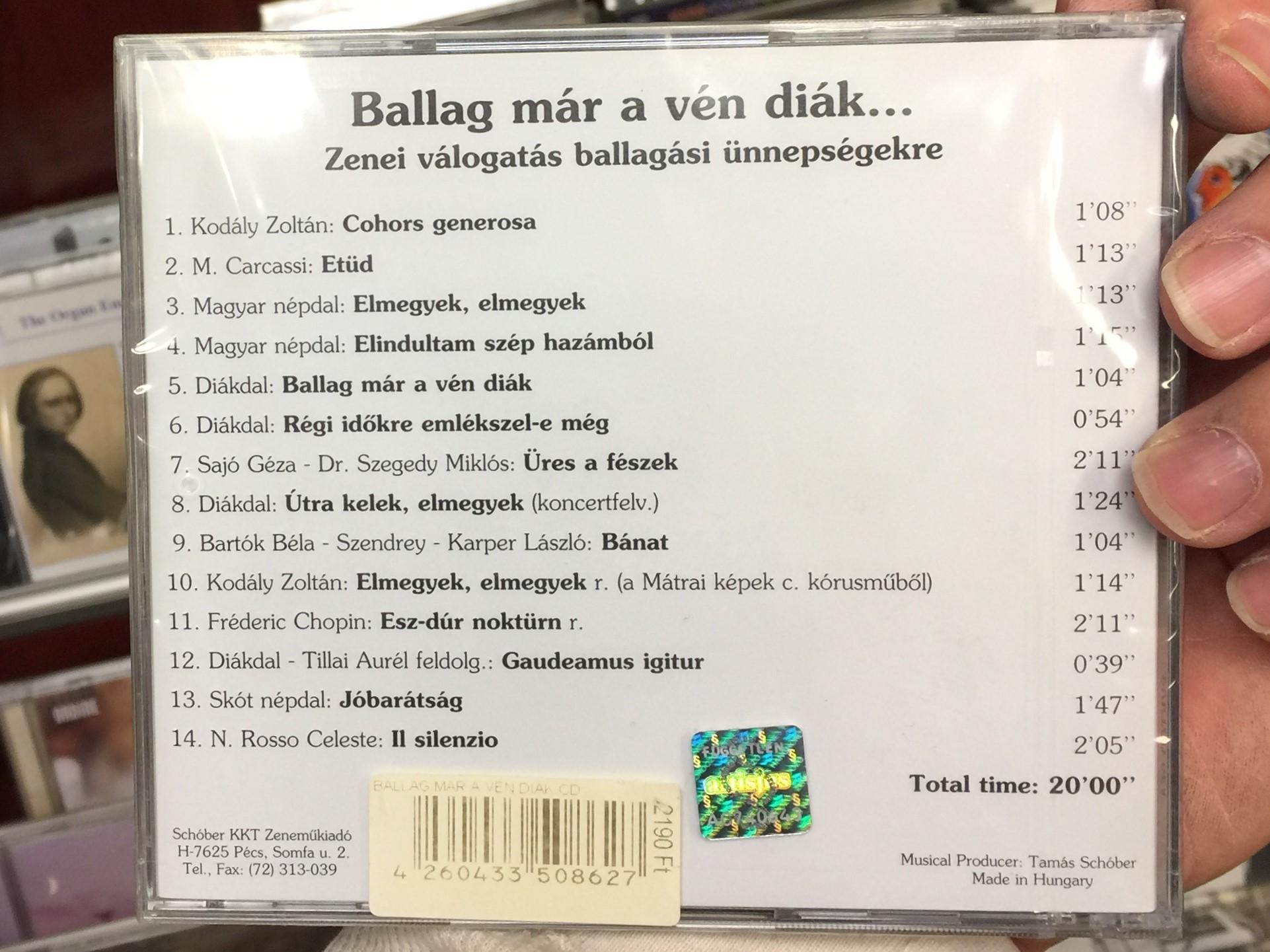 ballag-mar-a-ven-diak...-zenei-valogatas-ballagasi-unnepsegekre-audio-cd-4260433508627-2-.jpg