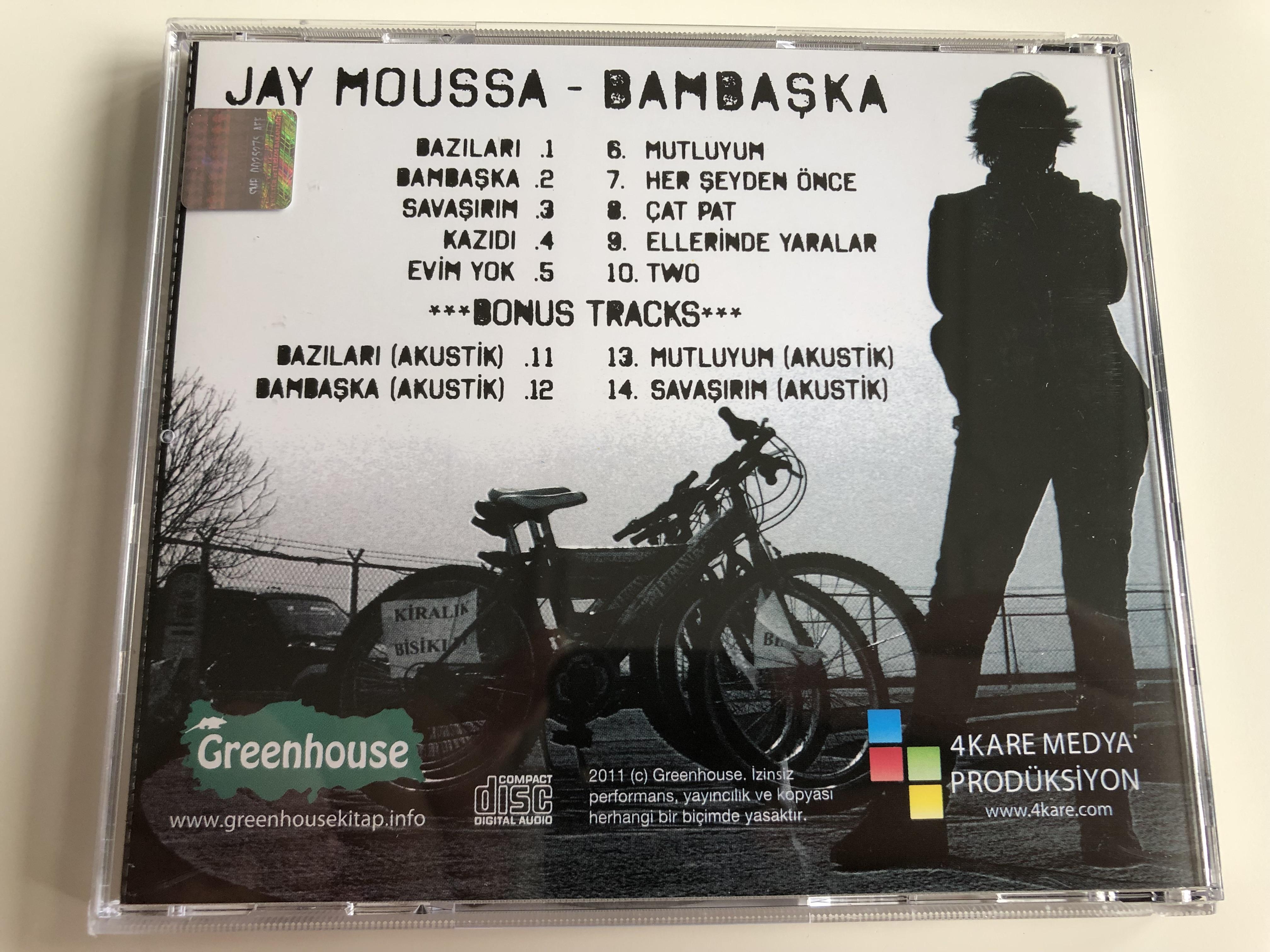 bamba-ka-jay-moussa-turkish-cd-totally-different-7-.jpg