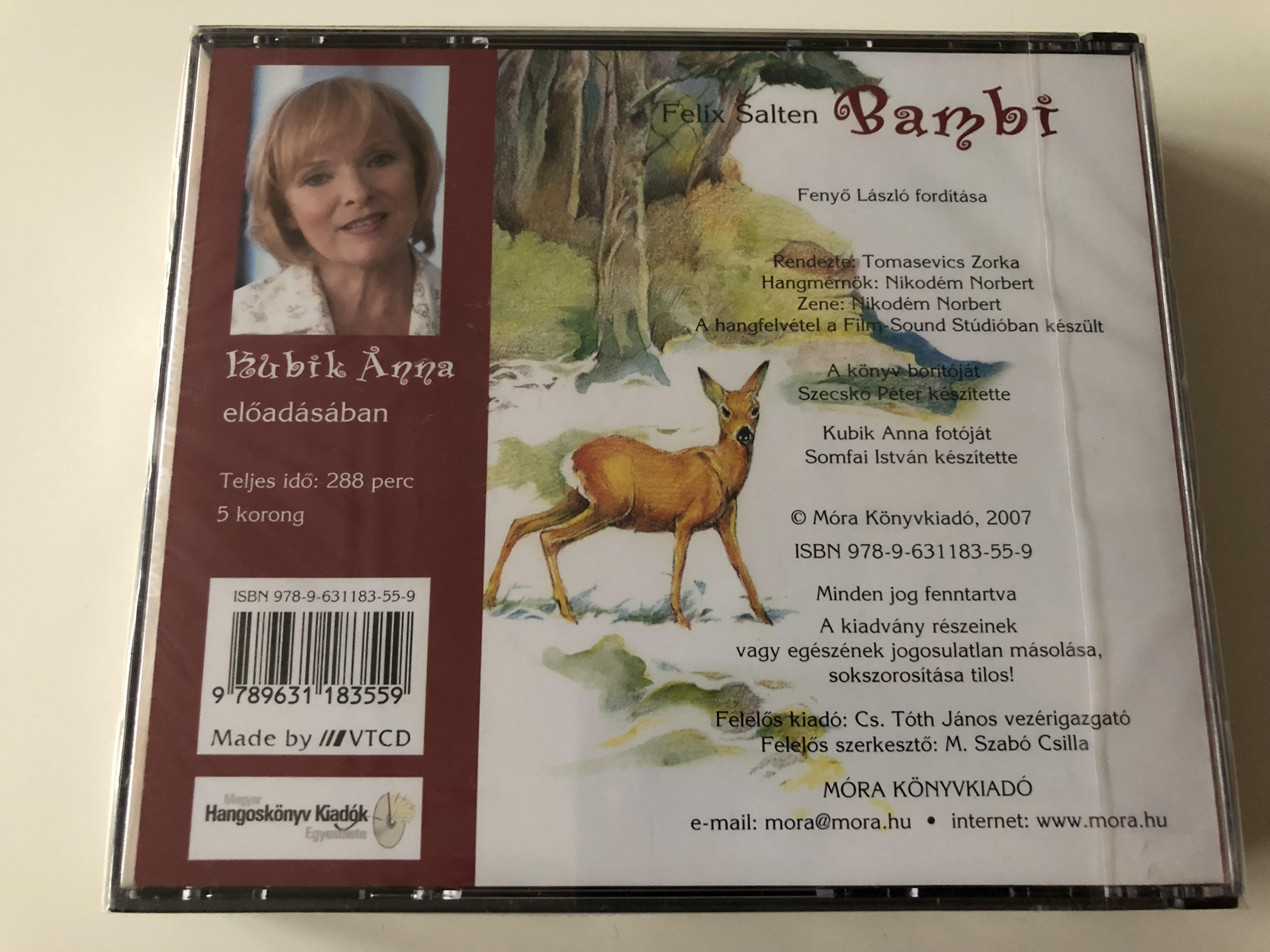 bambi-by-felix-salten-hungarian-language-audio-book-reak-by-kubik-anna-m-ra-k-nyvkiad-2007-5x-audio-cd-2-.jpg