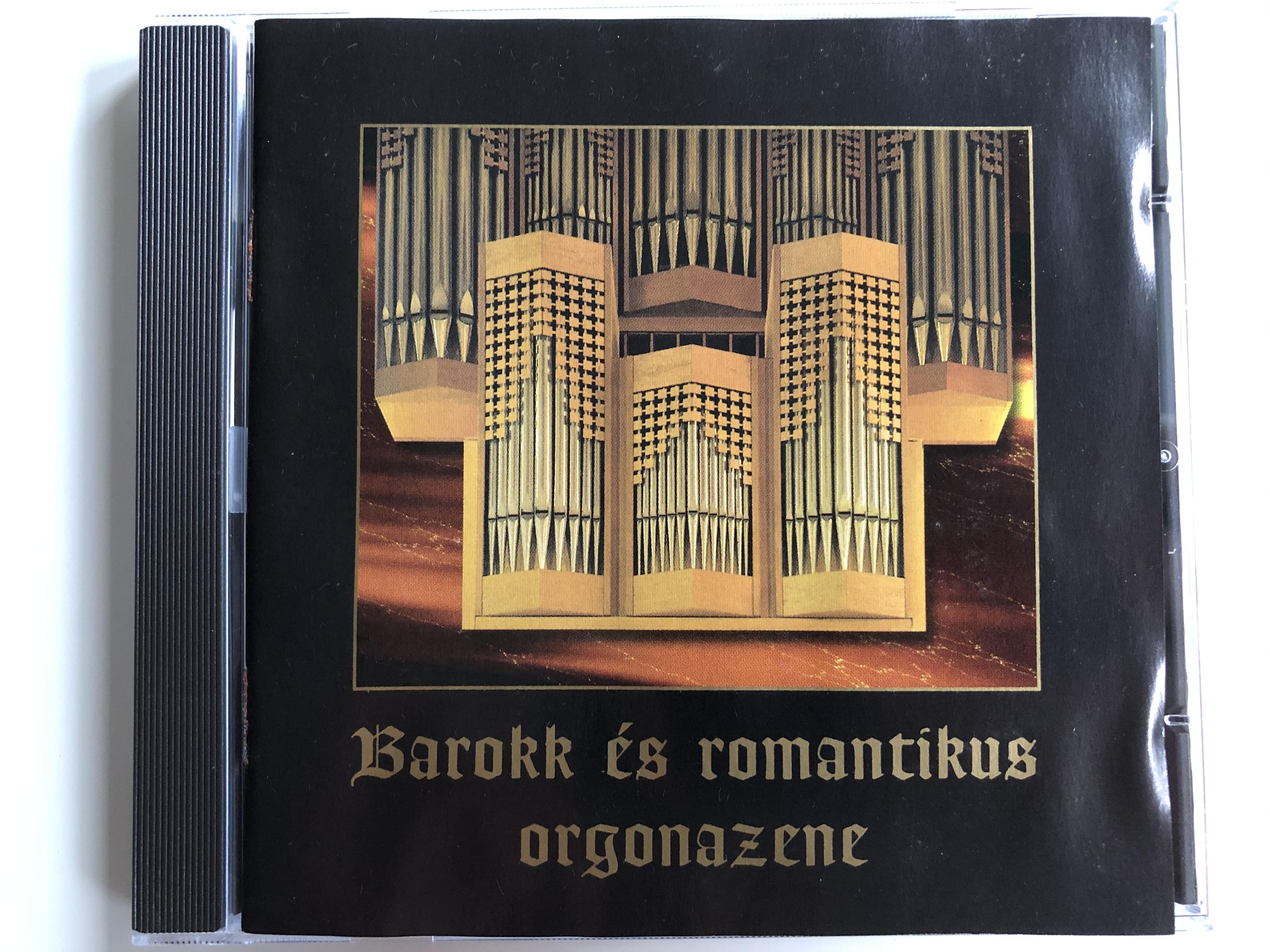 barokk-es-romantikus-organazene-a-tempo-classic-audio-cd-atcd-001-1-.jpg