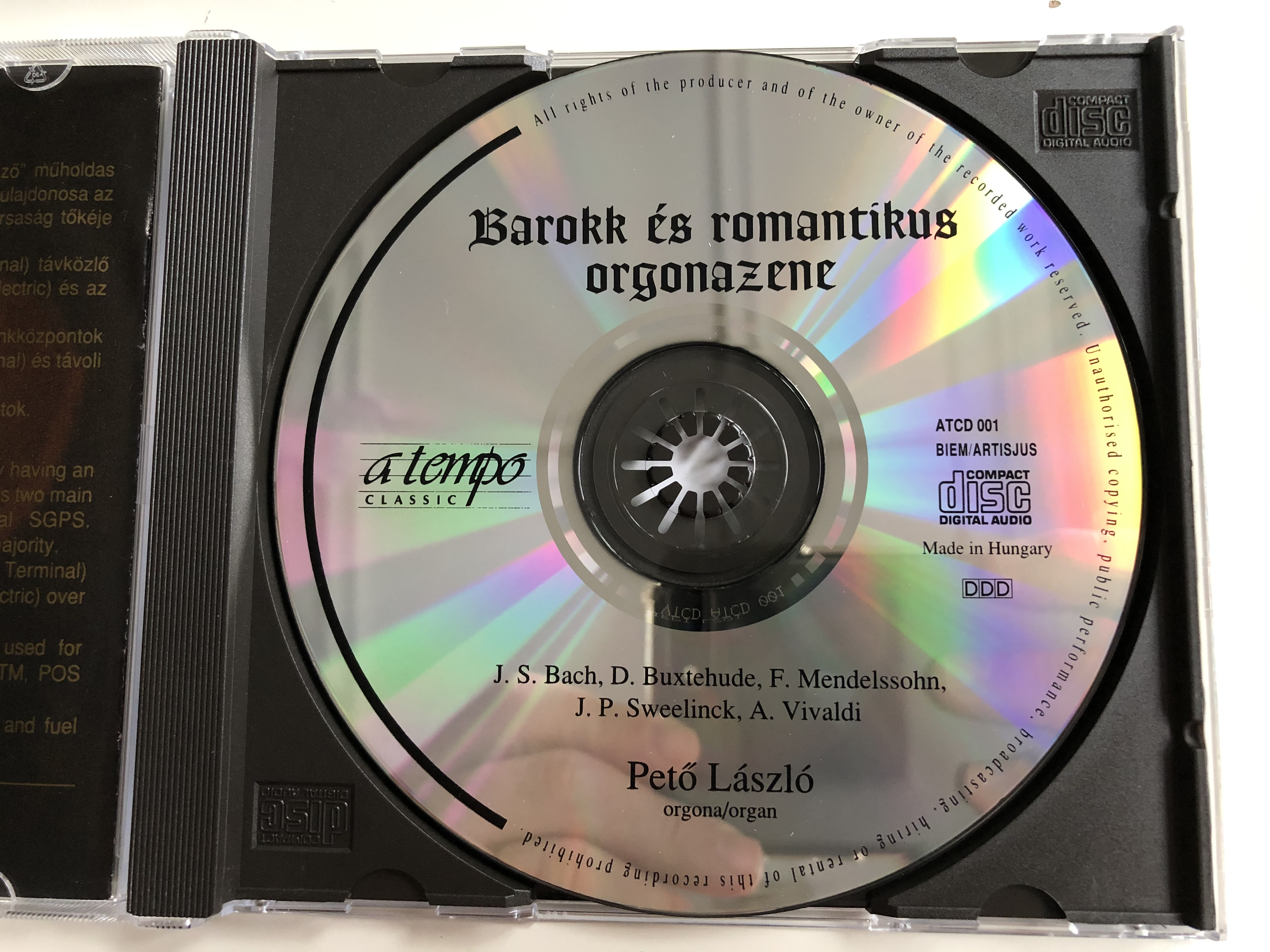 barokk-es-romantikus-organazene-a-tempo-classic-audio-cd-atcd-001-6-.jpg