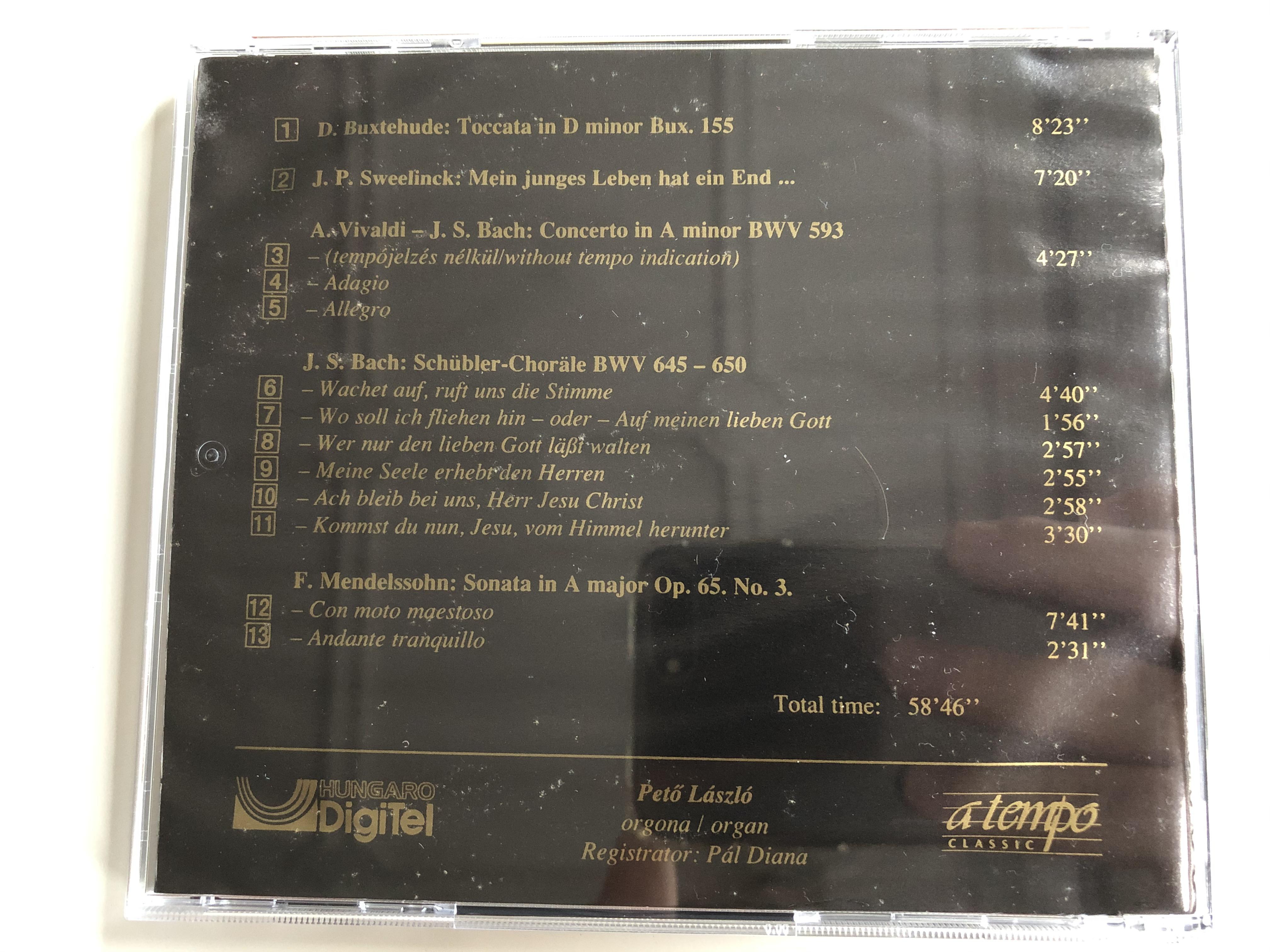 barokk-es-romantikus-organazene-a-tempo-classic-audio-cd-atcd-001-7-.jpg