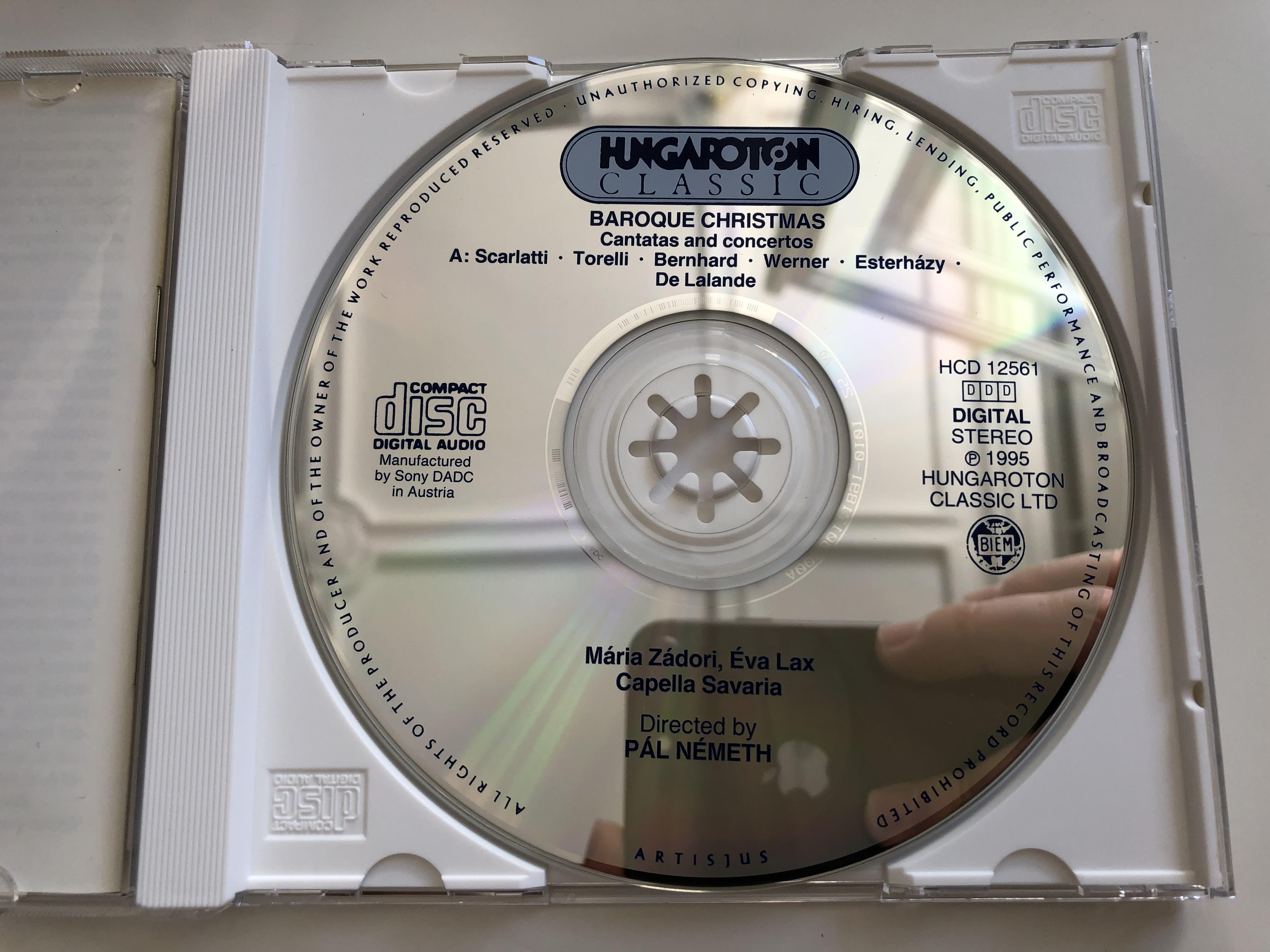 baroque-christmas-concertos-cantatas-a.-scarlatti-torelli-esterh-zy-de-lalande-m-ria-z-dori-capella-savaria-p-l-n-meth-hungaroton-classic-audio-cd-1995-stereo-hcd-12561-6-.jpg