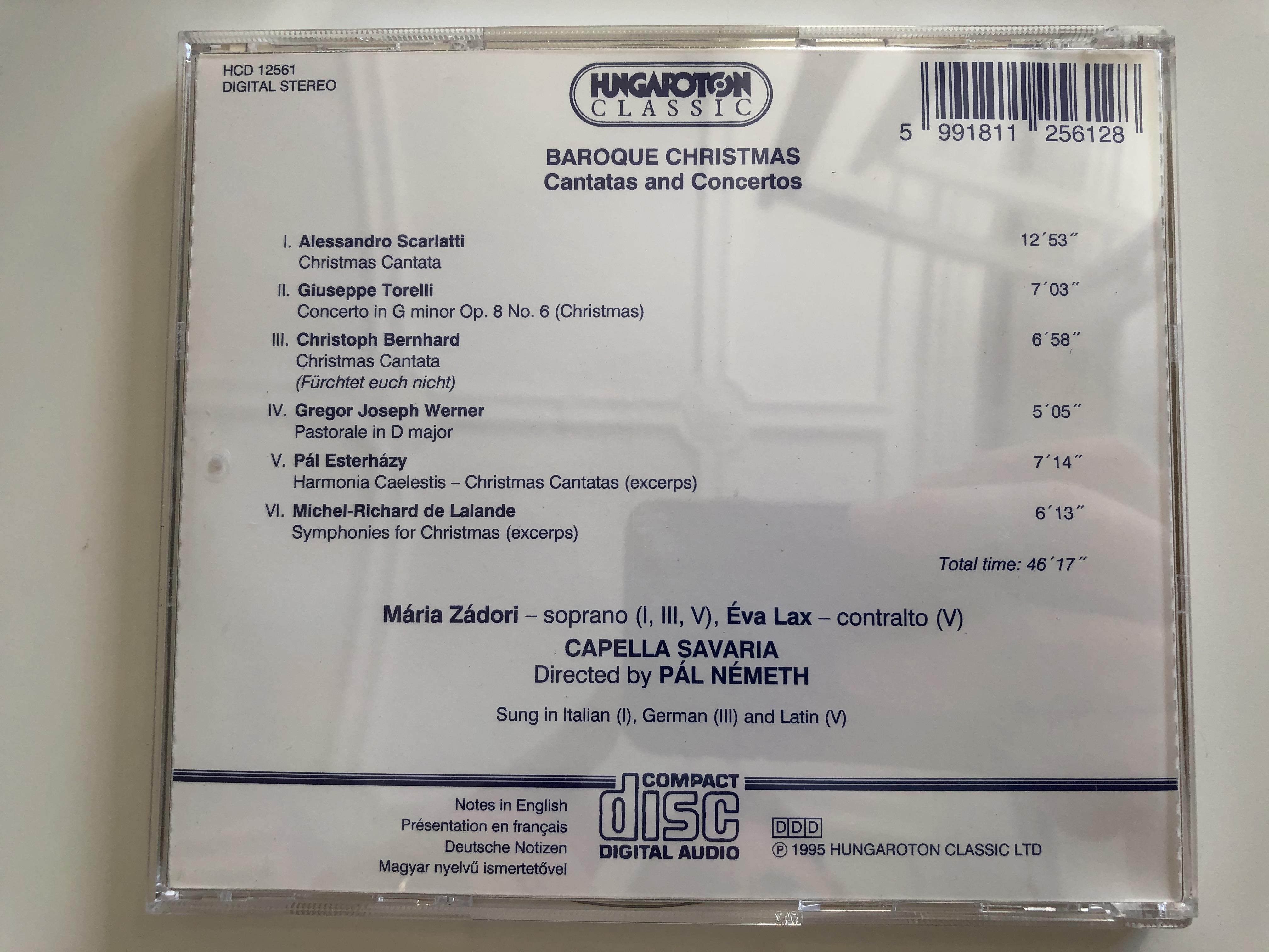 baroque-christmas-concertos-cantatas-a.-scarlatti-torelli-esterh-zy-de-lalande-m-ria-z-dori-capella-savaria-p-l-n-meth-hungaroton-classic-audio-cd-1995-stereo-hcd-12561-7-.jpg