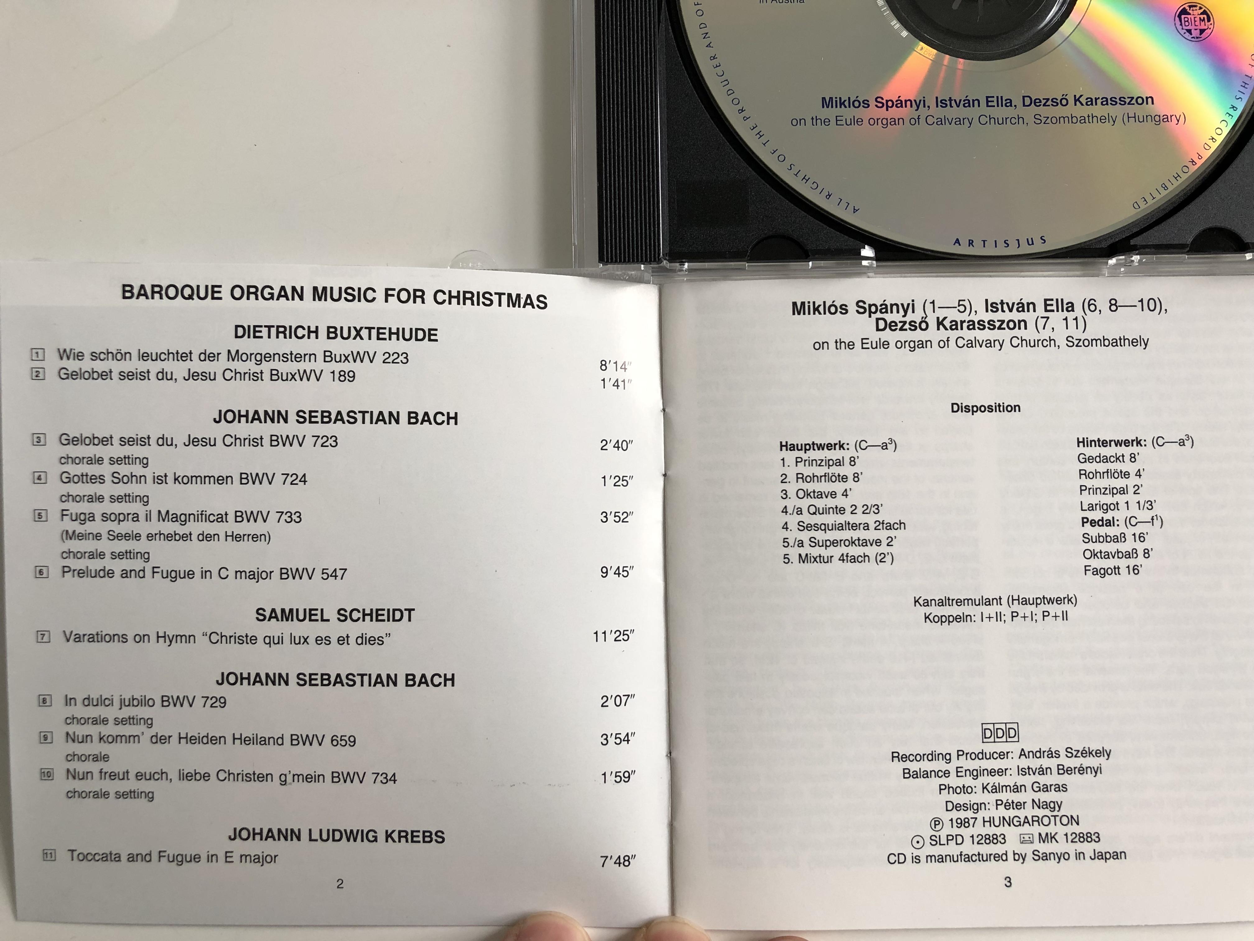 baroque-organ-music-for-christmas-bach-buxtehude-scheidt-krebs-miklos-spanyi-istv-n-ella-dezs-karasszon-hungaroton-audio-cd-1995-stereo-hcd-12883-3-.jpg
