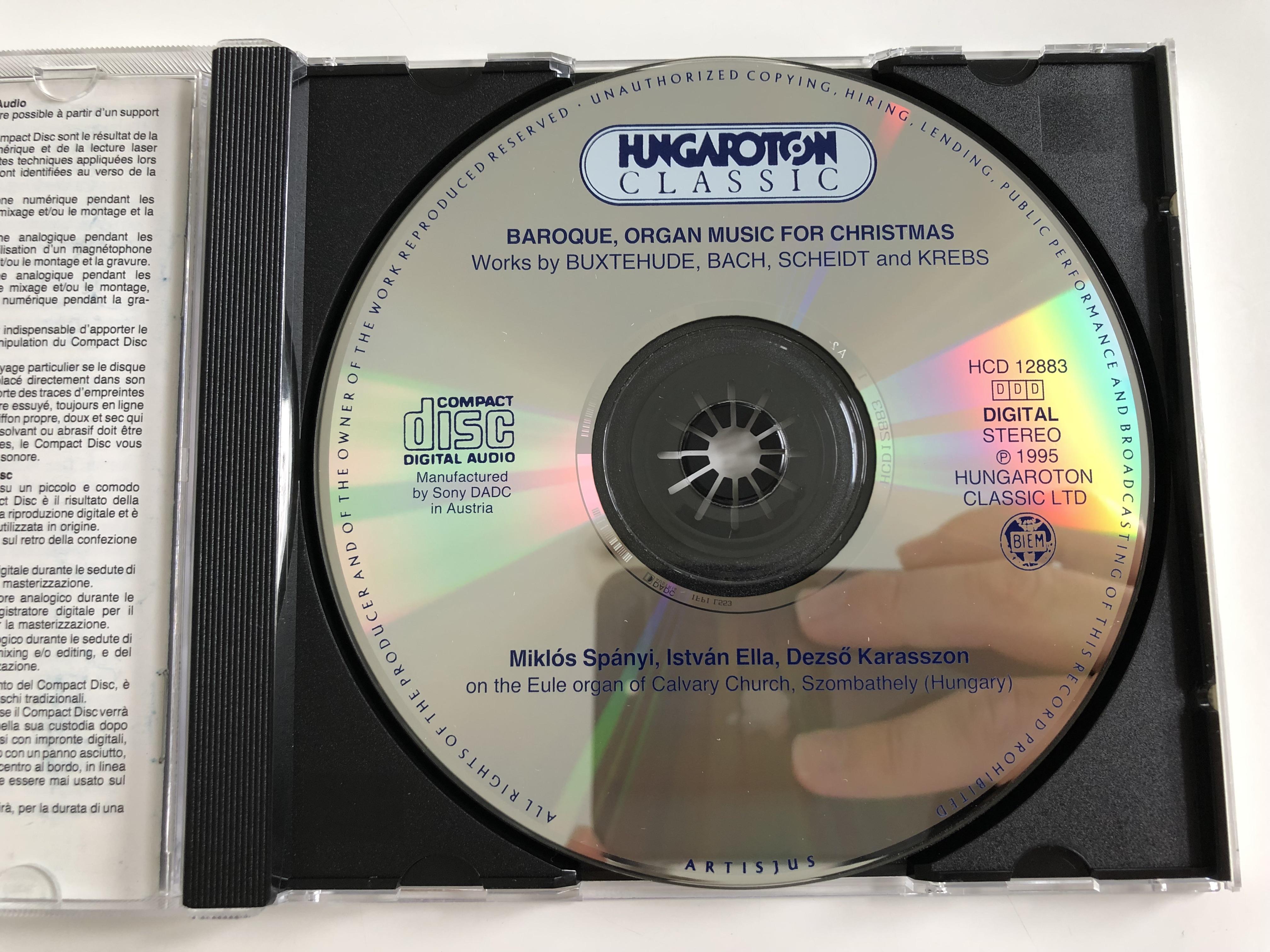 baroque-organ-music-for-christmas-bach-buxtehude-scheidt-krebs-miklos-spanyi-istv-n-ella-dezs-karasszon-hungaroton-audio-cd-1995-stereo-hcd-12883-6-.jpg