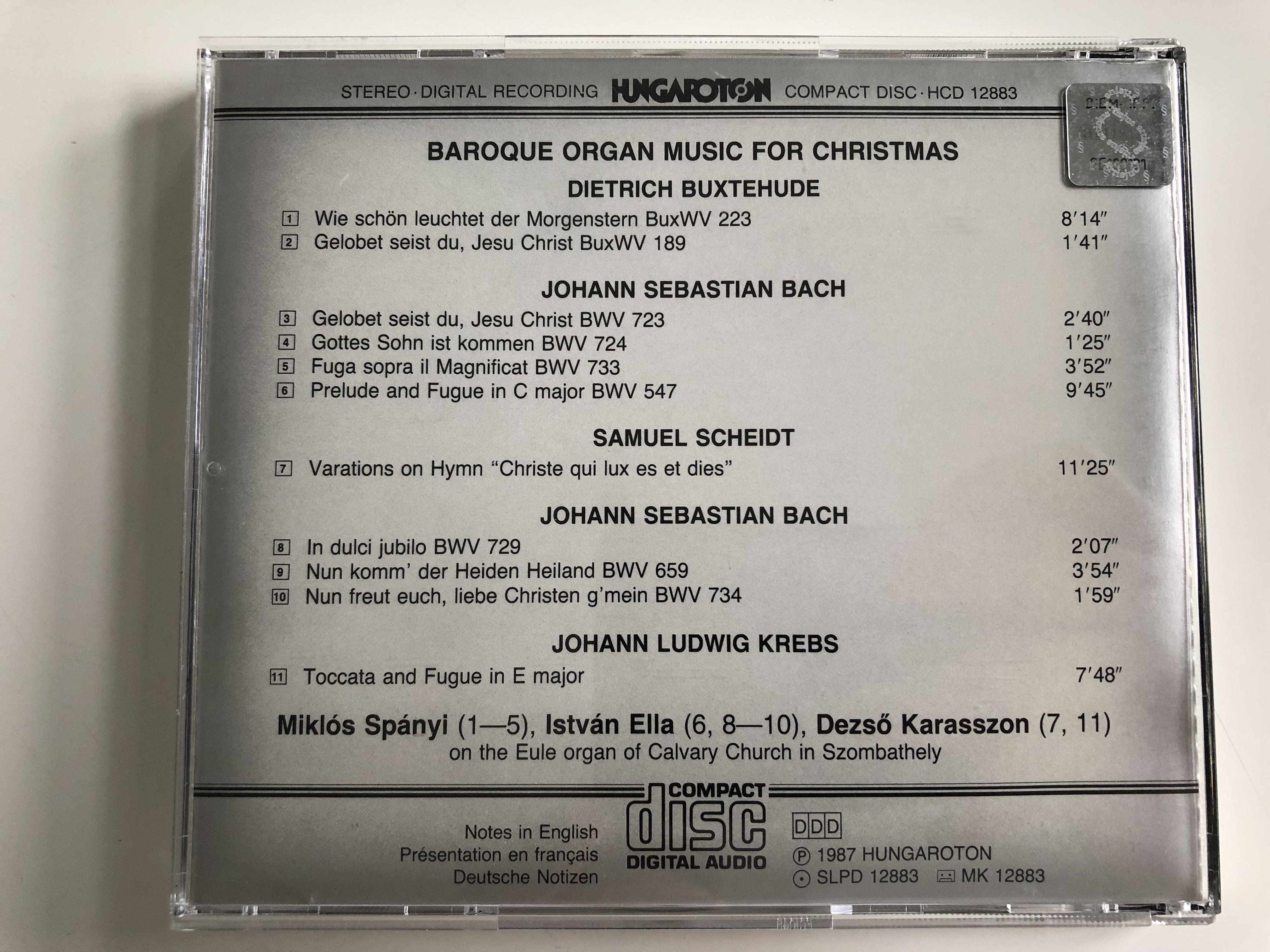 baroque-organ-music-for-christmas-bach-buxtehude-scheidt-krebs-miklos-spanyi-istv-n-ella-dezs-karasszon-hungaroton-audio-cd-1995-stereo-hcd-12883-7-.jpg