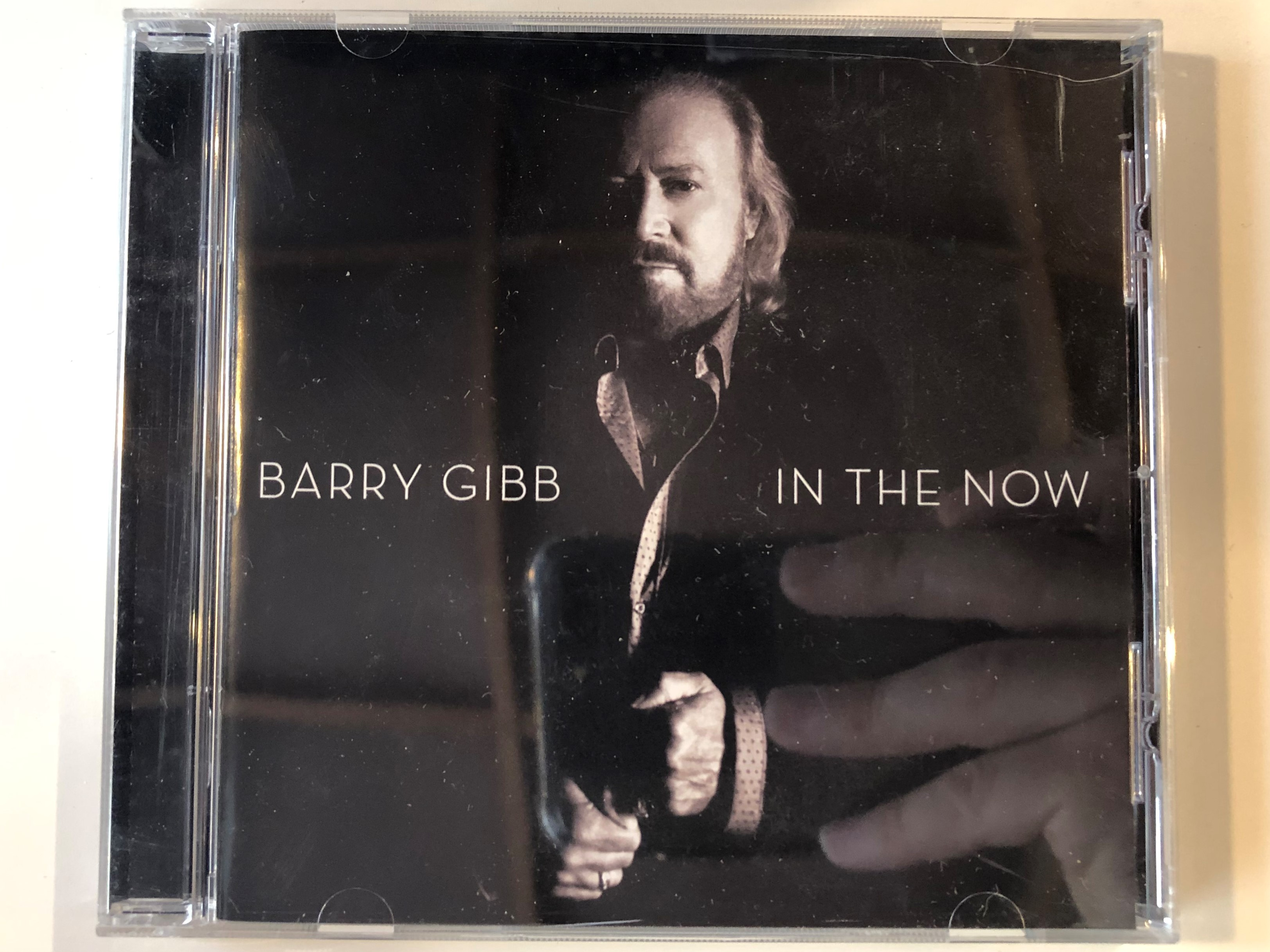 barry-gibb-in-the-now-columbia-audio-cd-2016-88985375382-1-.jpg
