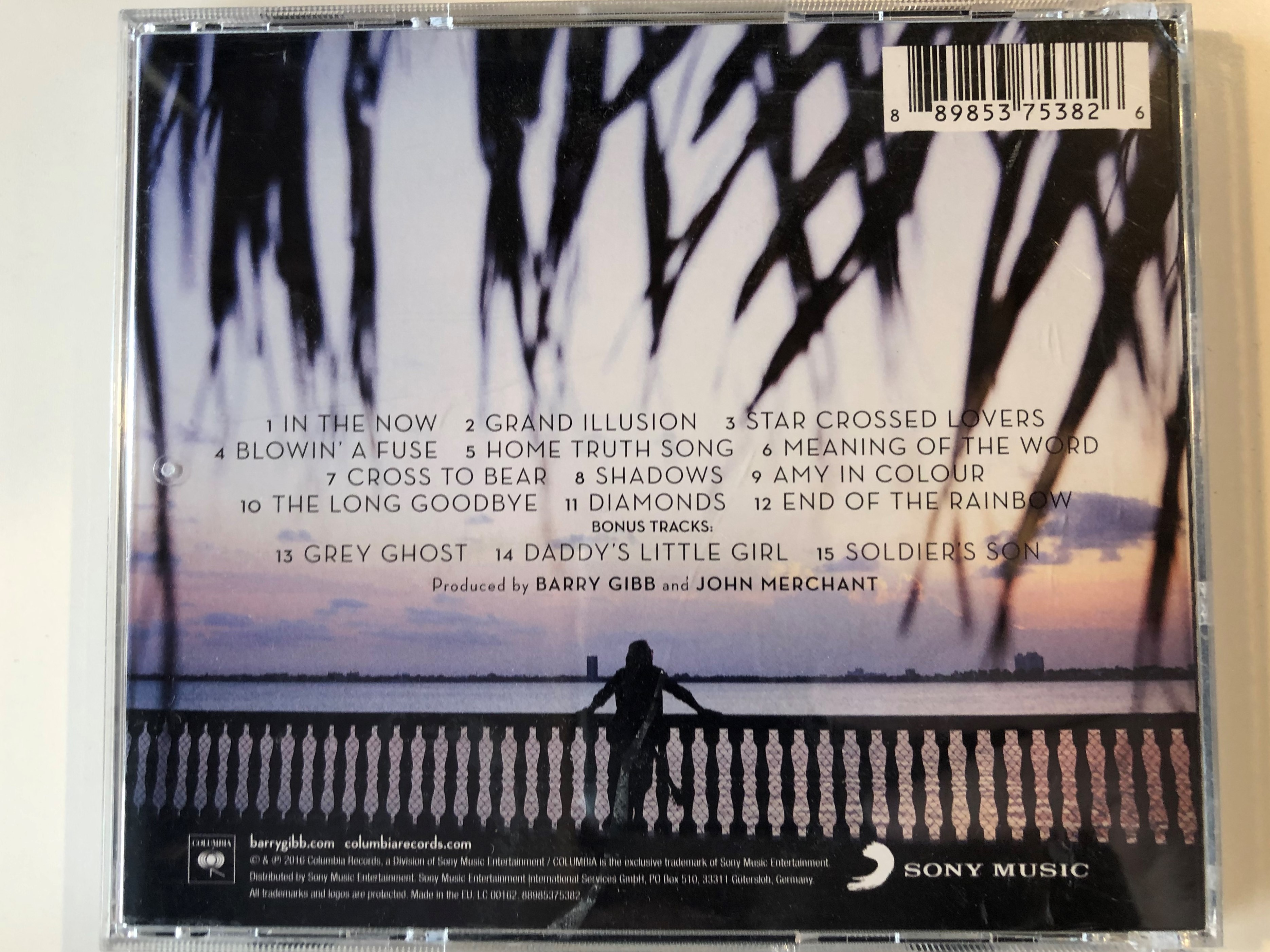 barry-gibb-in-the-now-columbia-audio-cd-2016-88985375382-4-.jpg