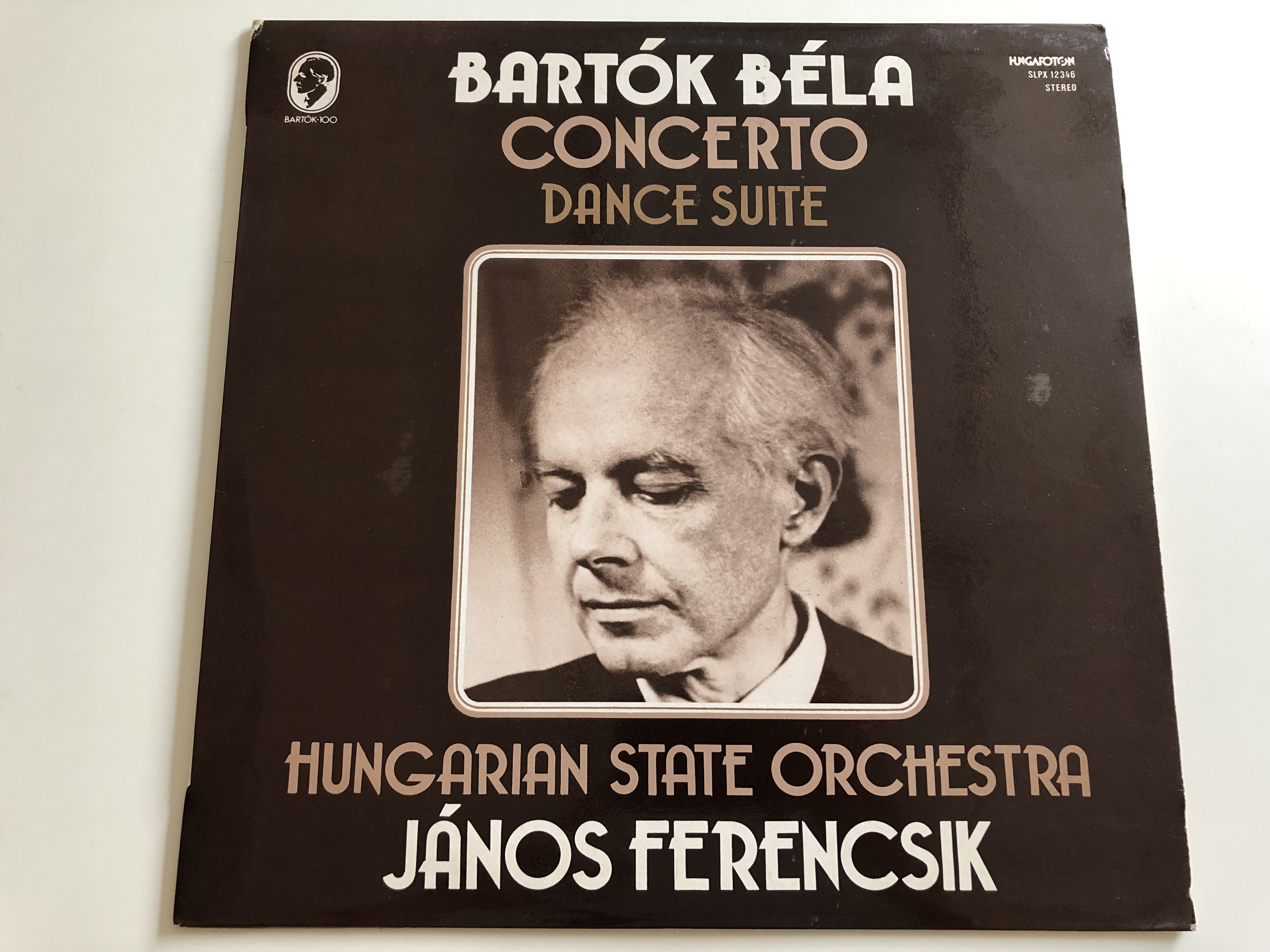bart-k-b-la-concerto-dance-suite-hungarian-state-orchestra-conducted-j-nos-ferencsik-hungaroton-lp-stereo-slpx-12346-1-.jpg