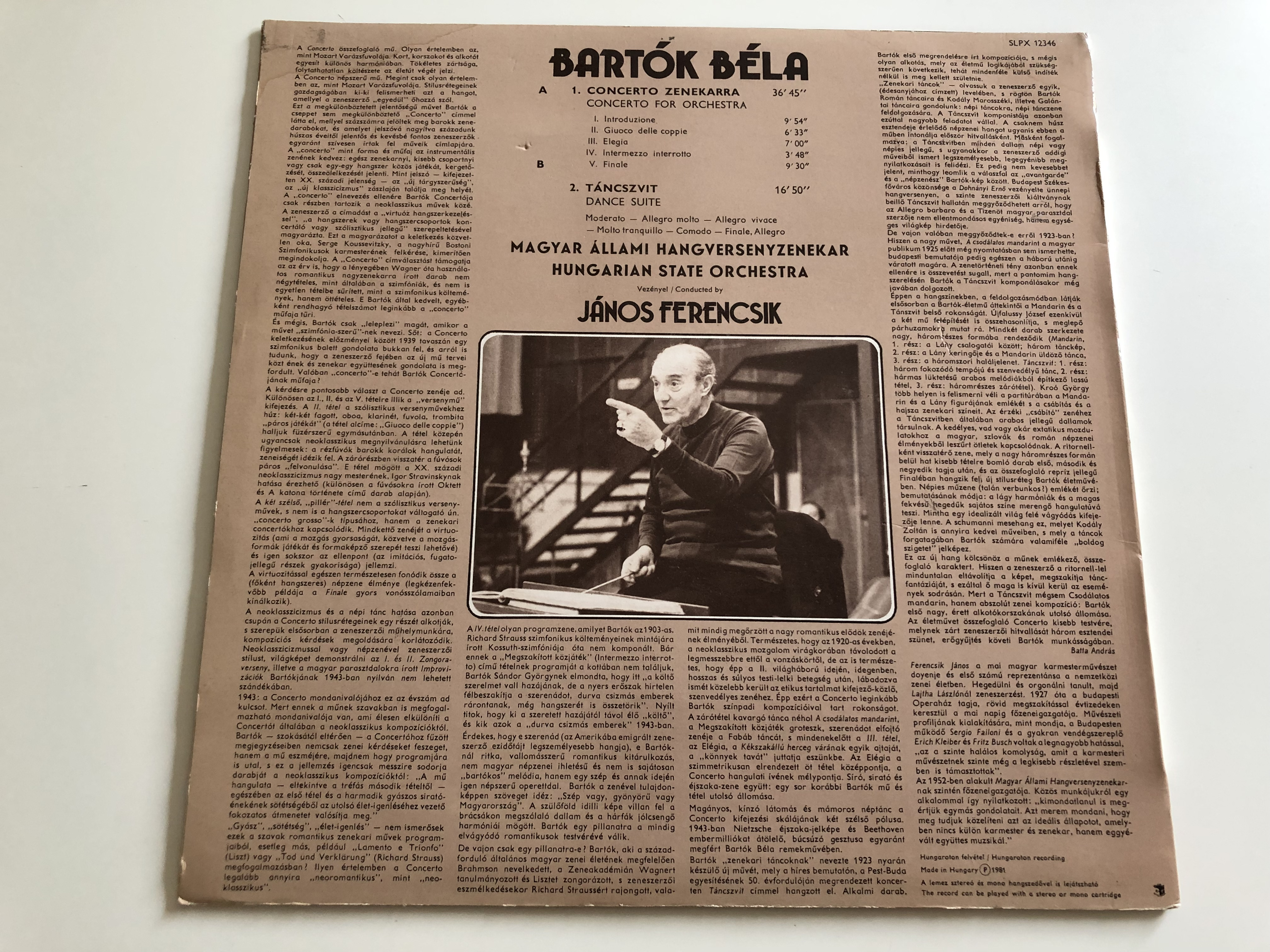 bart-k-b-la-concerto-dance-suite-hungarian-state-orchestra-conducted-j-nos-ferencsik-hungaroton-lp-stereo-slpx-12346-2-.jpg