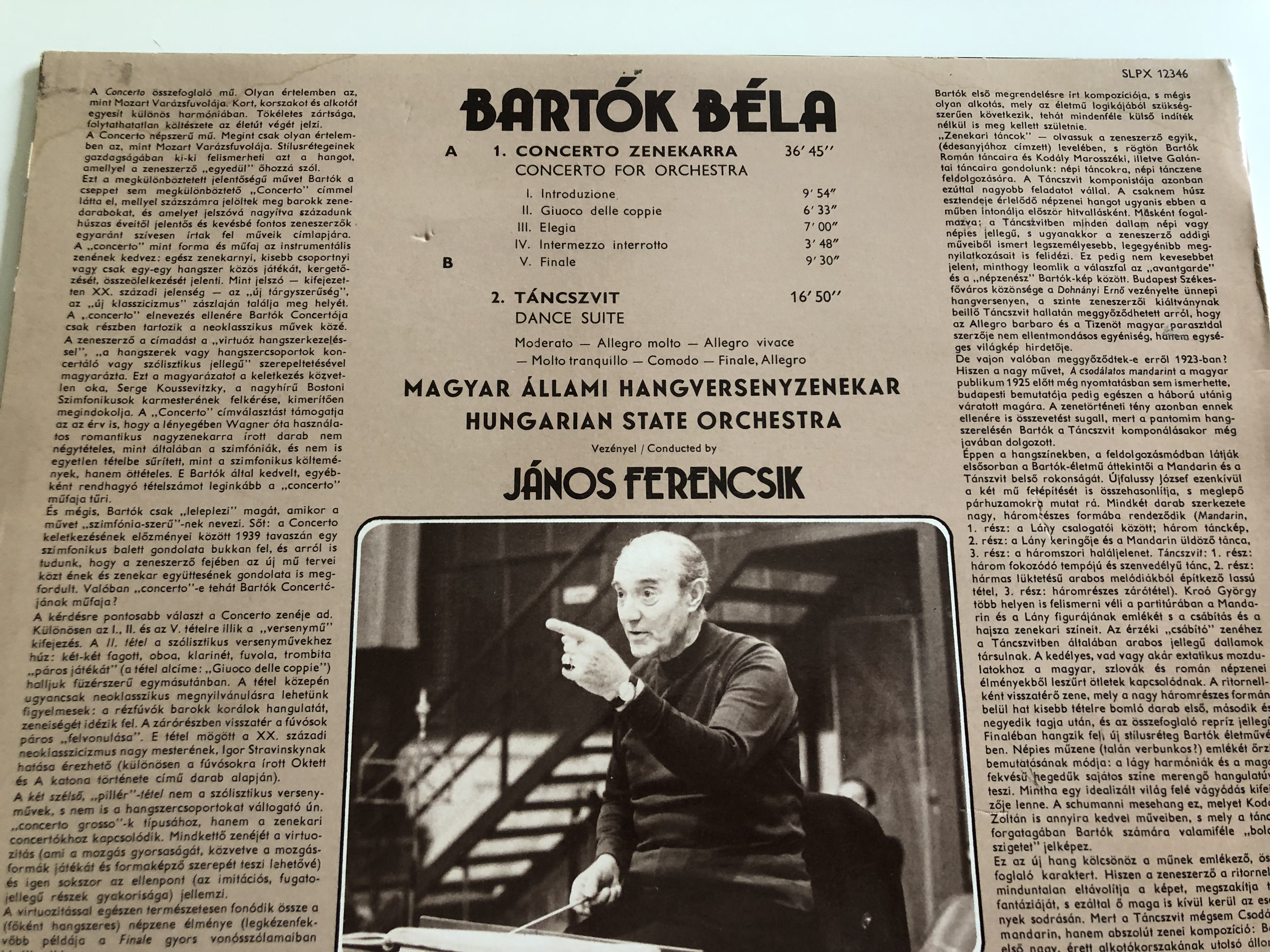 bart-k-b-la-concerto-dance-suite-hungarian-state-orchestra-conducted-j-nos-ferencsik-hungaroton-lp-stereo-slpx-12346-3-.jpg