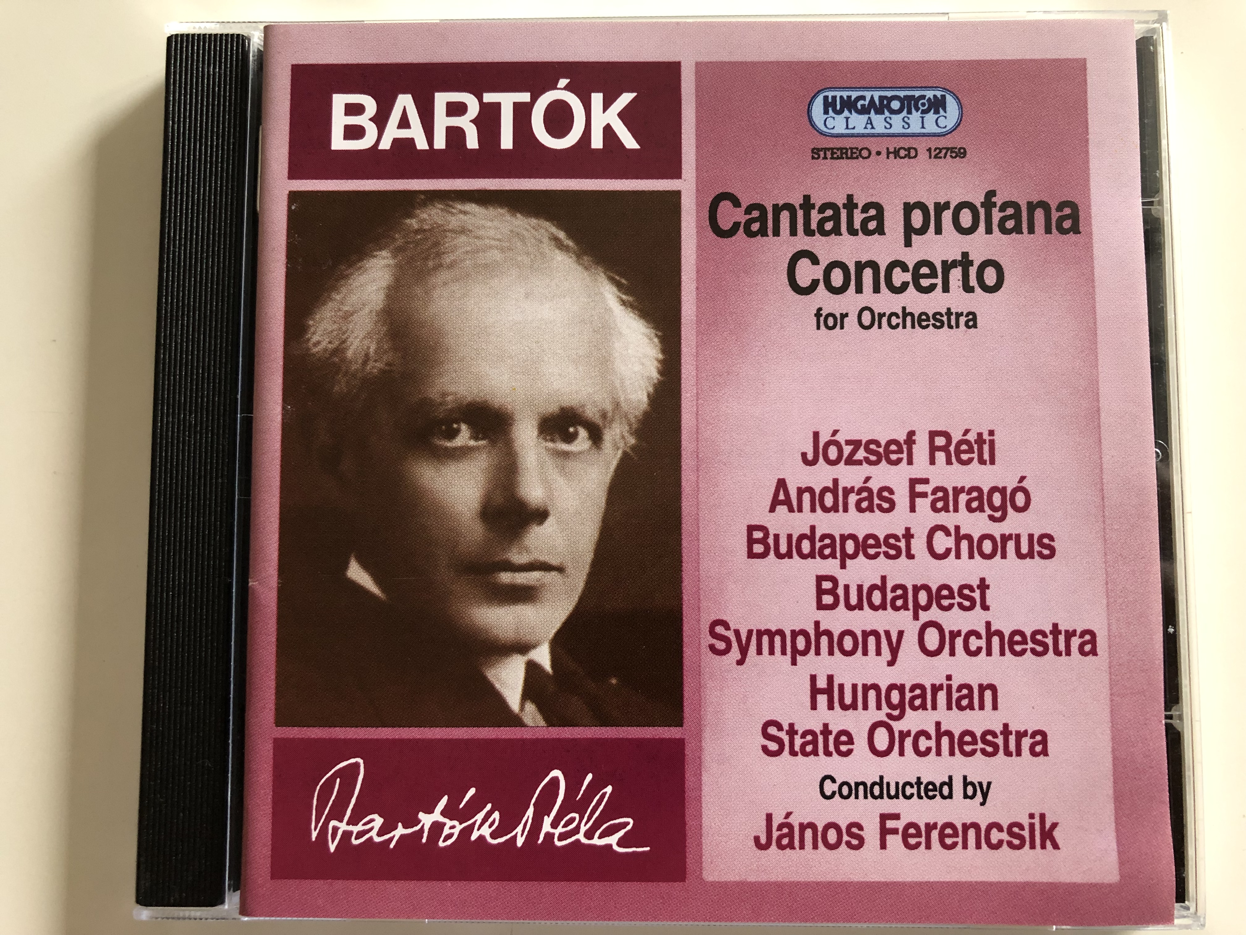 bart-k-cantata-profana-concerto-for-orchestra-j-zsef-r-ti-adr-s-farag-budapest-chorus-budapest-symphony-orchestra-hungarian-state-orchestra-1-.jpg