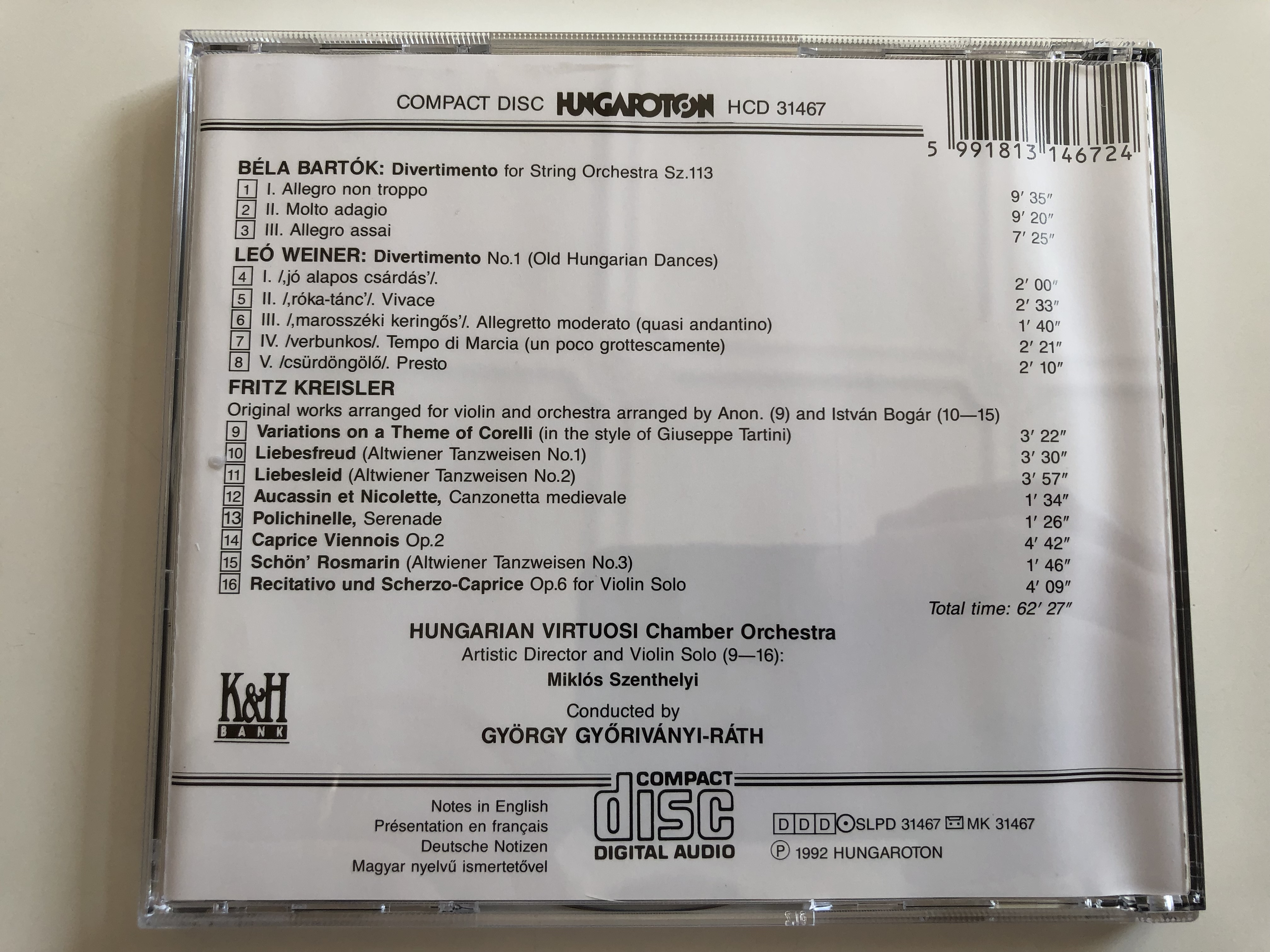 bart-k-divertimento-weiner-divertimento-no.1-kreisler-altwiener-tanzweisen-excerpts-hungarian-virtuosi-chamber-orchestra-art.-director-violin-solo-mikl-s-szenthelyi-conducted-by-gy-rgy-gy-riv-nyi-r-th-hungaroto-2097261-.jpg