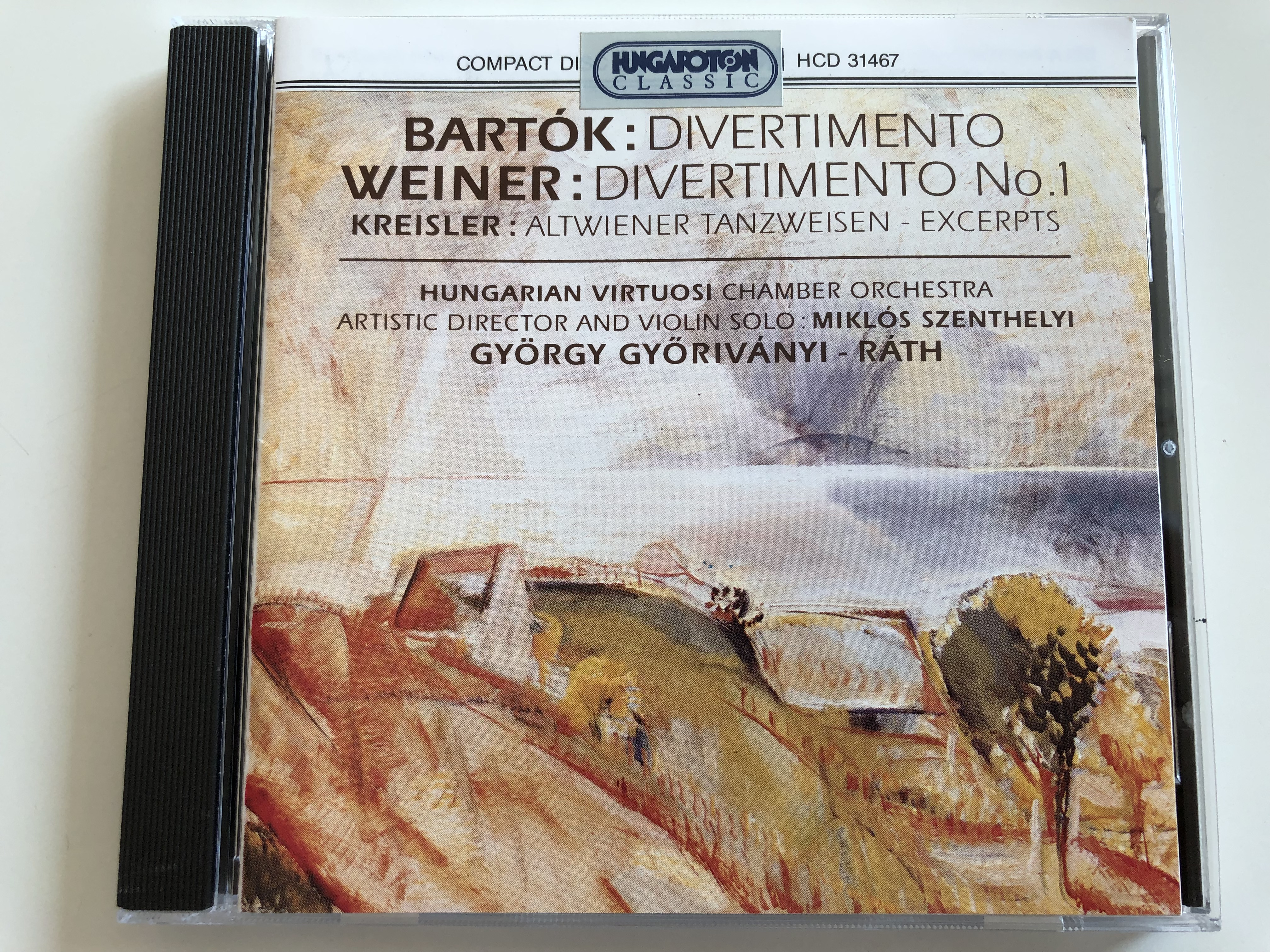 bart-k-divertimento-weiner-divertimento-no.1-kreisler-altwiener-tanzweisen-excerpts-hungarian-virtuosi-chamber-orchestra-art.-director-violin-solo-mikl-s-szenthelyi-conducted-by-gy-rgy-gy-riv-nyi-r-th-hungaroton-1-.jpg
