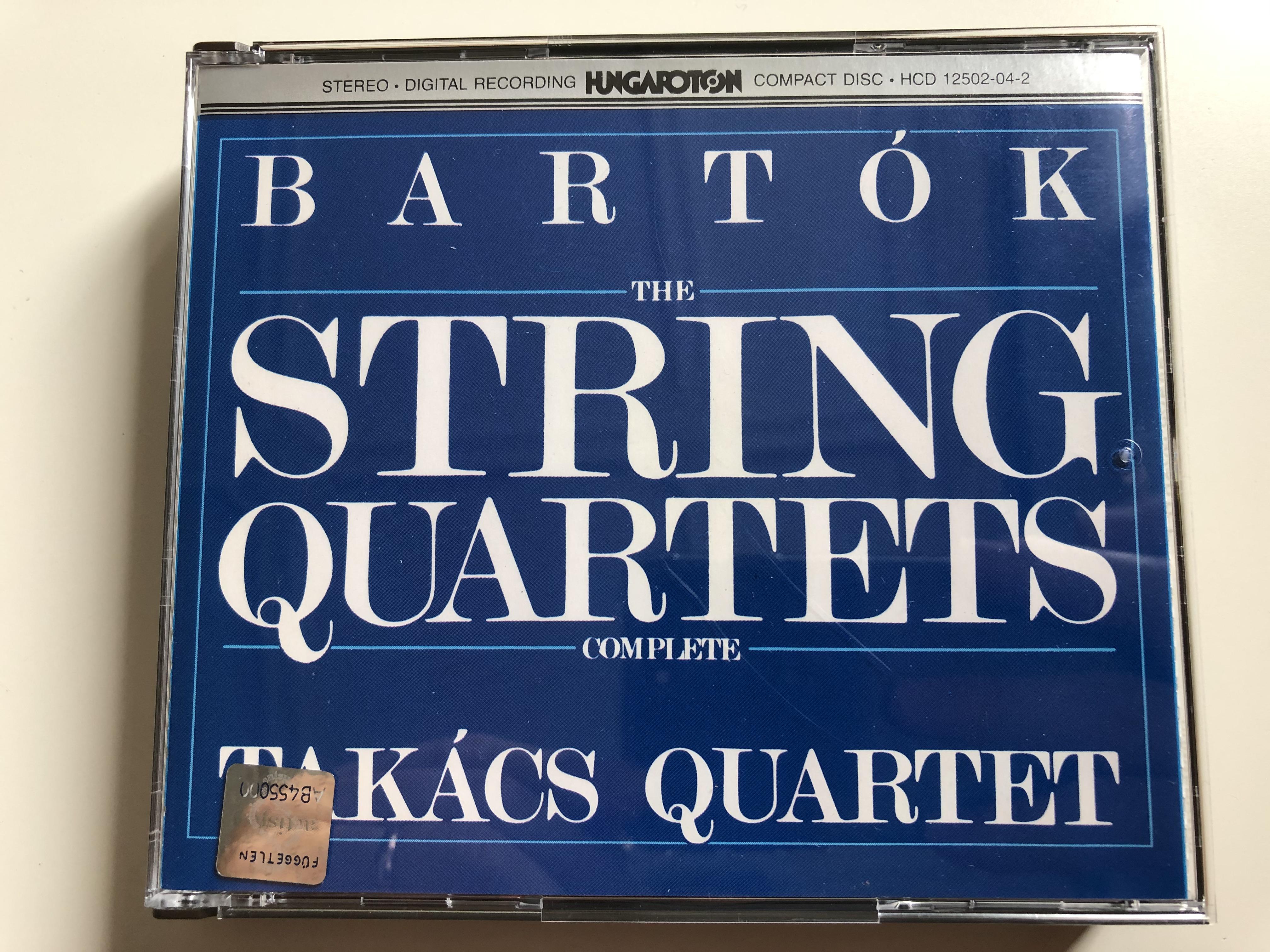 bart-k-the-string-quartets-complete-tak-cs-quartet-hungaroton-3x-audio-cd-1995-stereo-hcd-12502-04-2-1-.jpg