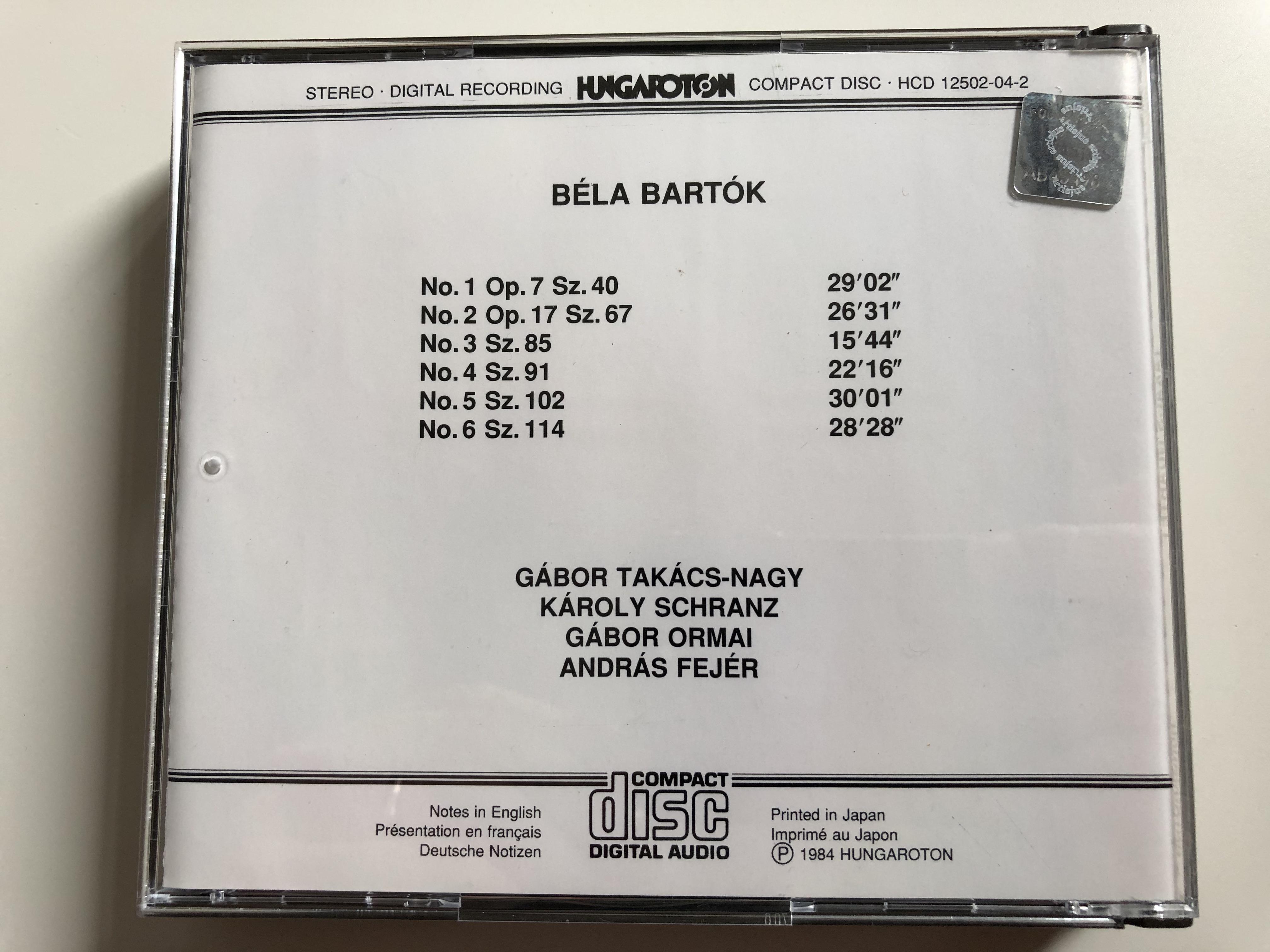 bart-k-the-string-quartets-complete-tak-cs-quartet-hungaroton-3x-audio-cd-1995-stereo-hcd-12502-04-2-5-.jpg
