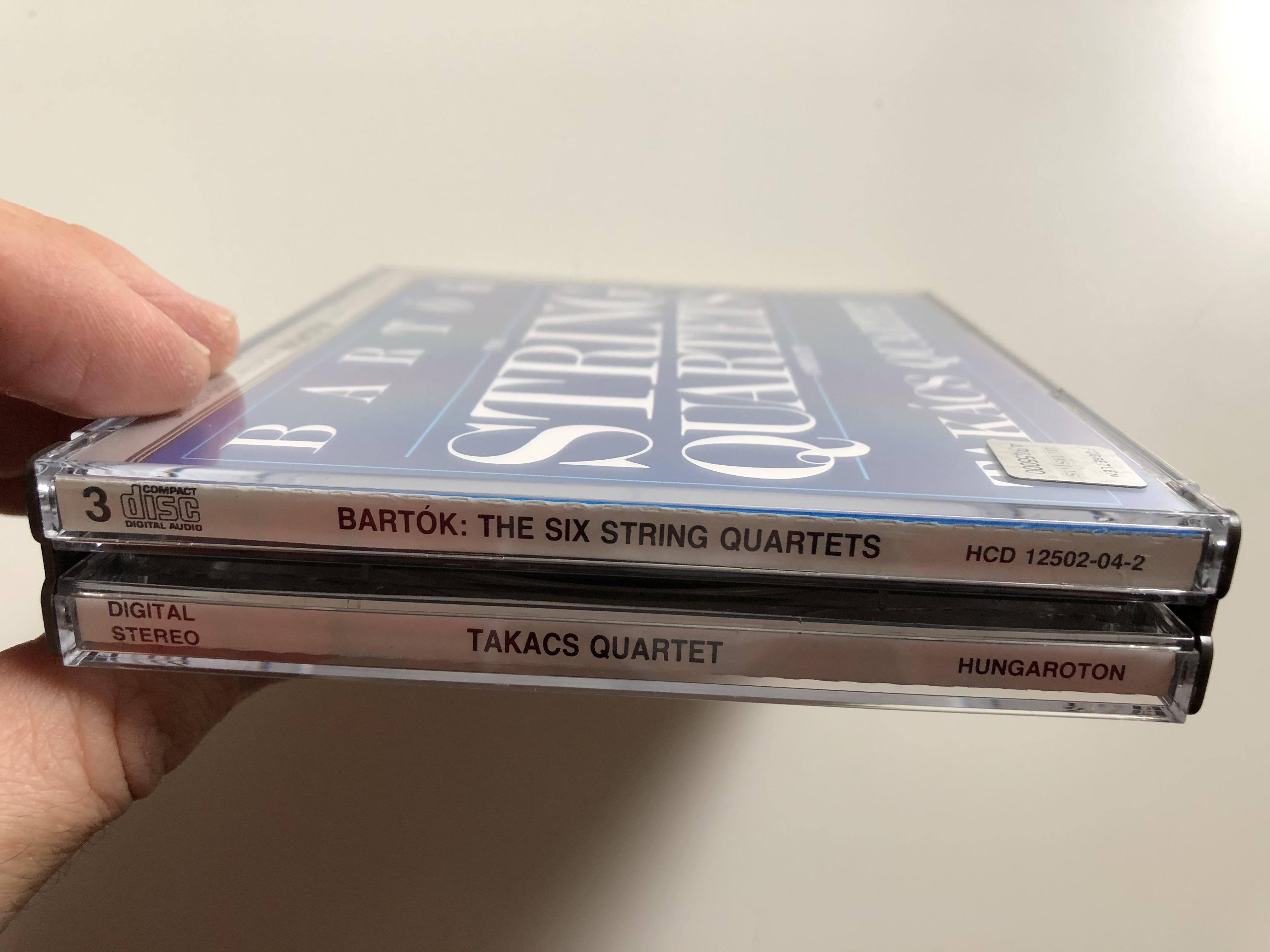 bart-k-the-string-quartets-complete-tak-cs-quartet-hungaroton-3x-audio-cd-1995-stereo-hcd-12502-04-2-6-.jpg