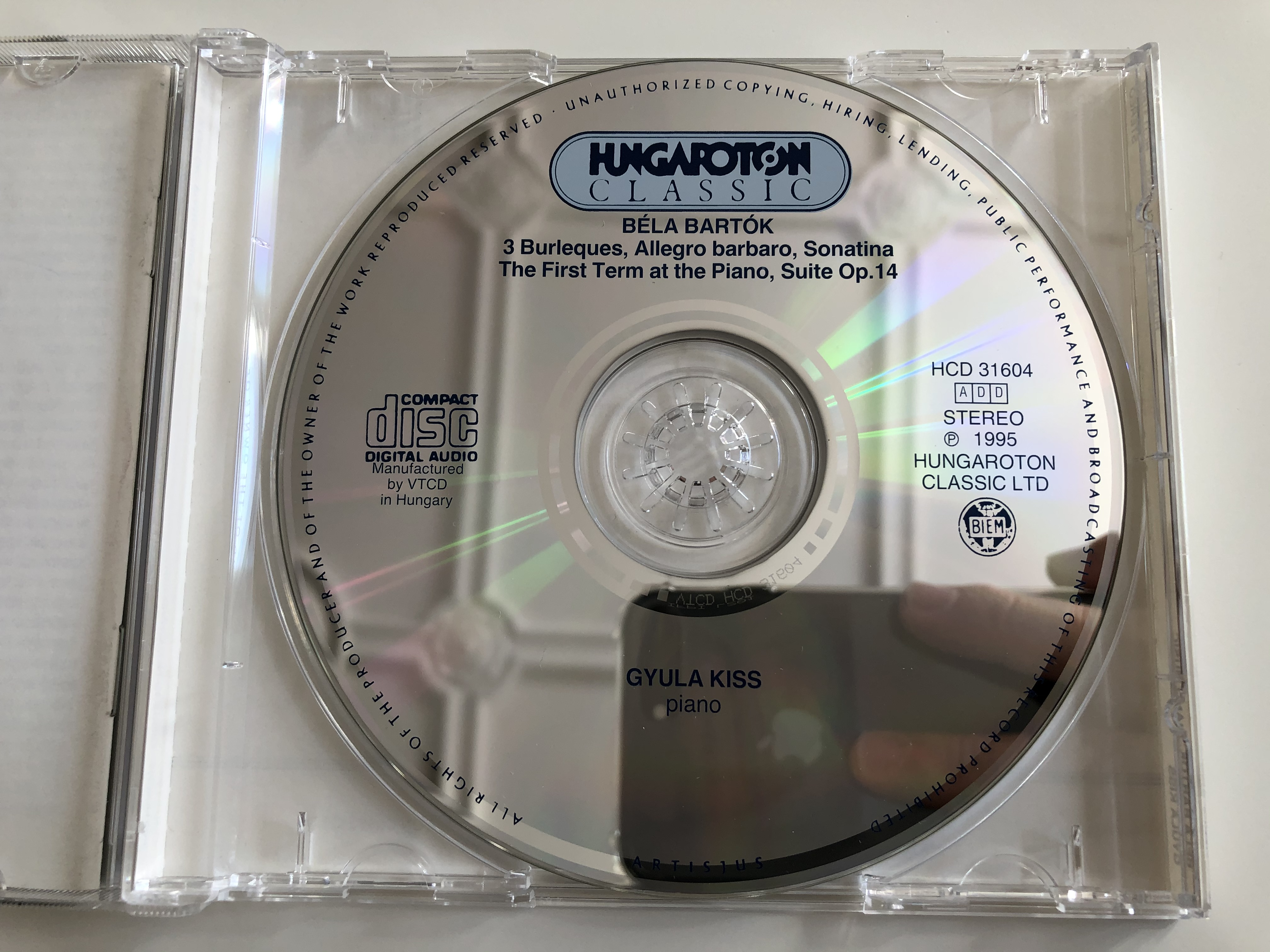 bartok-3-burlesques-allegro-barbaro-sonatina-the-first-term-at-the-piano-suite-op.-14-gyula-kiss-piano-hungaroton-classic-audio-cd-1995-stereo-hcd-31604-7-.jpg