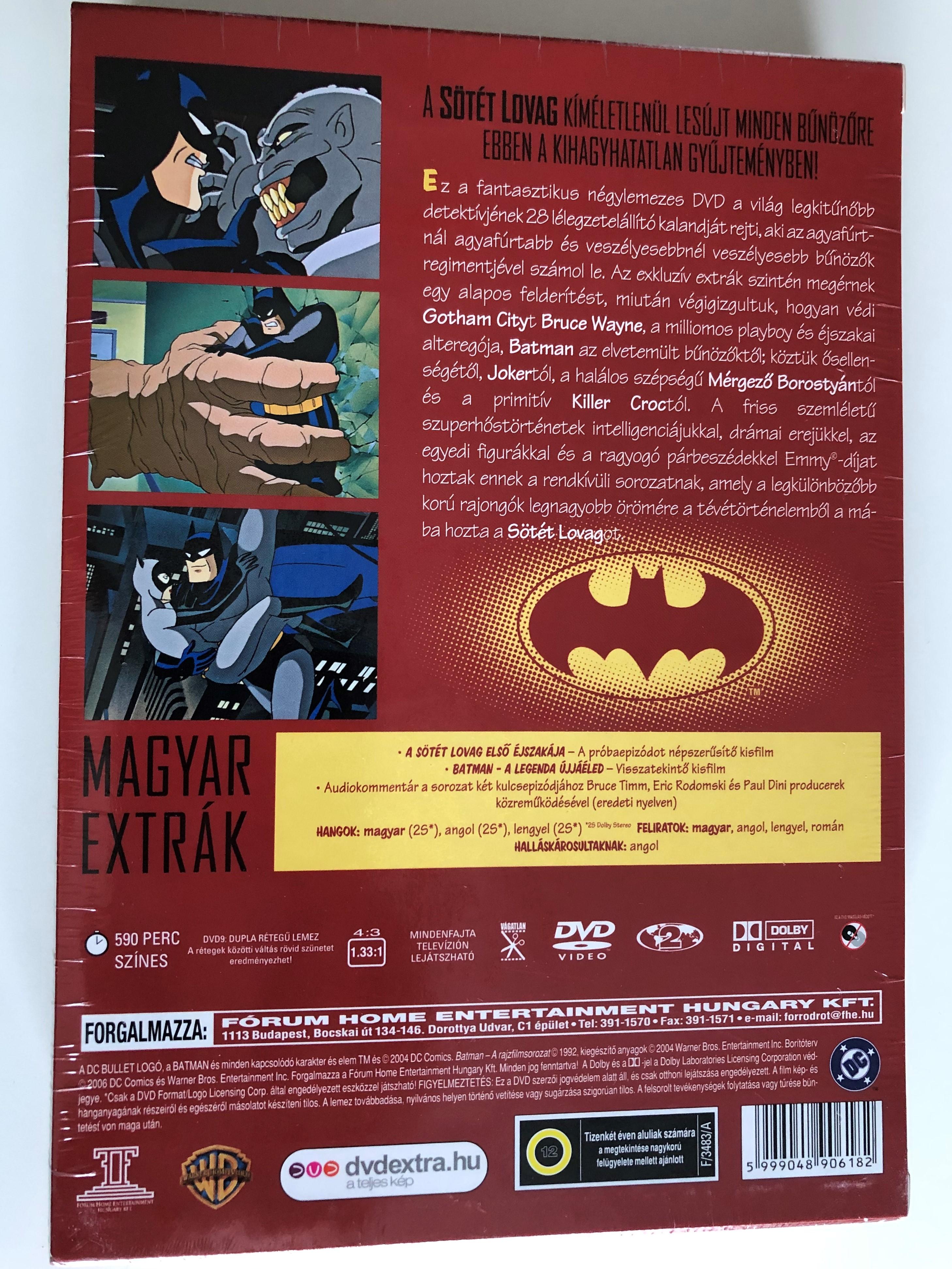 batman-animated-series-vol-1.-season-1-dvd-set-2006-batman-a-rajzfilmsorozat-1.-k-tet-4-lemez-3.jpg
