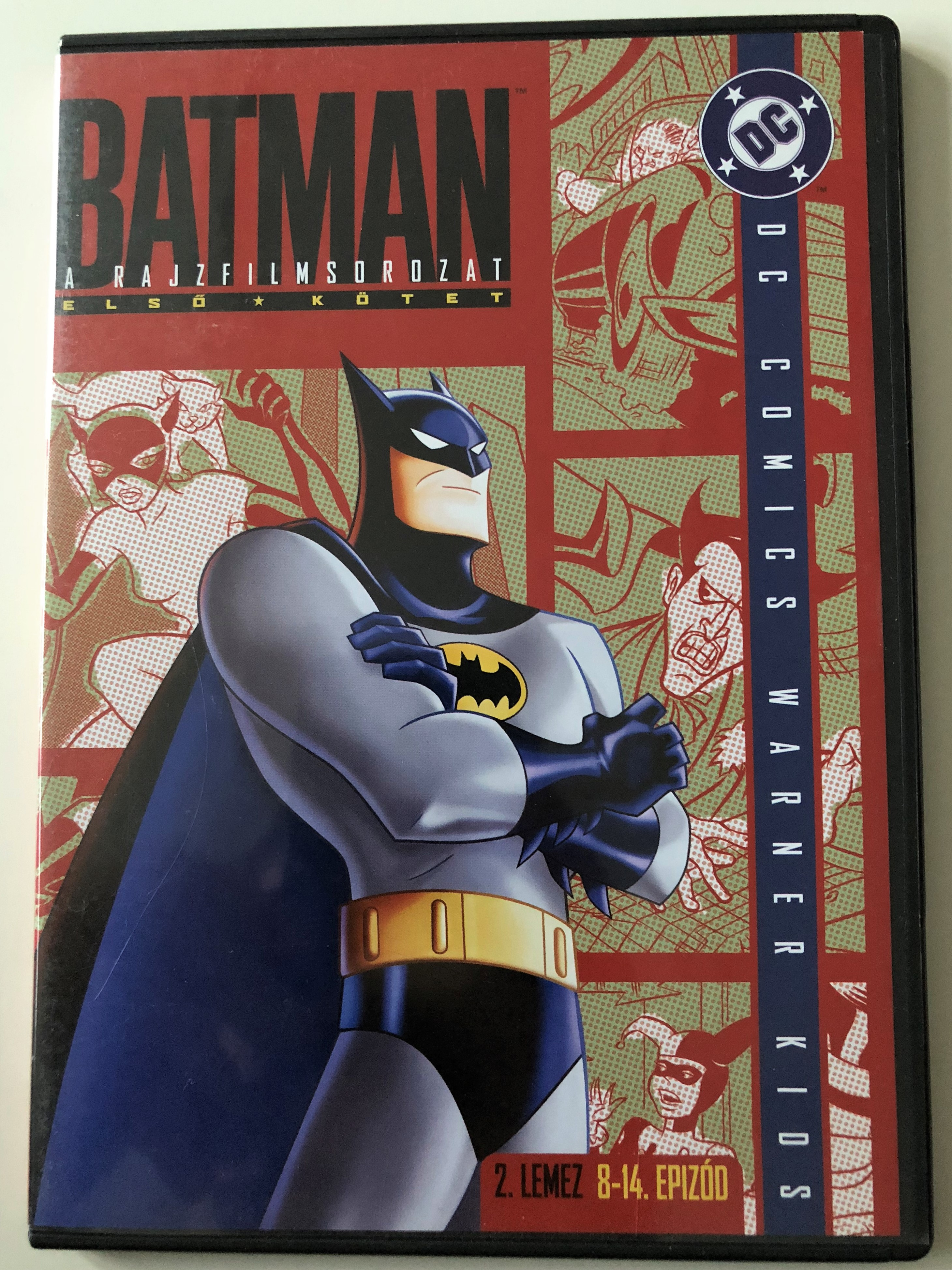 batman-the-animated-series-vol-2.-dvd-2006-batman-a-rajzfilmsorozat-2.-lemez-directed-by-bruce-w.-timm-eric-radomski-1-.jpg