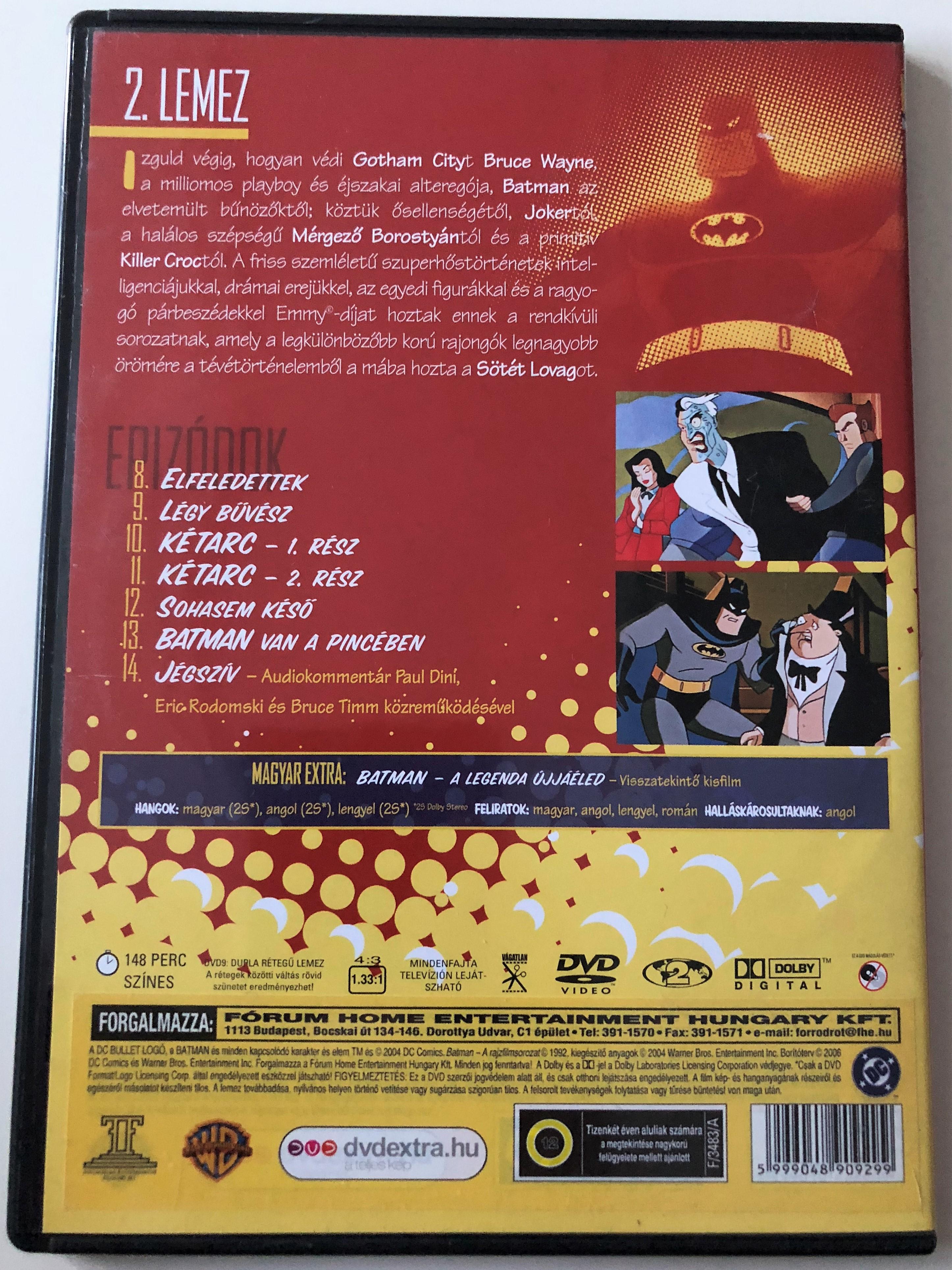batman-the-animated-series-vol-2.-dvd-2006-batman-a-rajzfilmsorozat-2.-lemez-directed-by-bruce-w.-timm-eric-radomski-2-.jpg