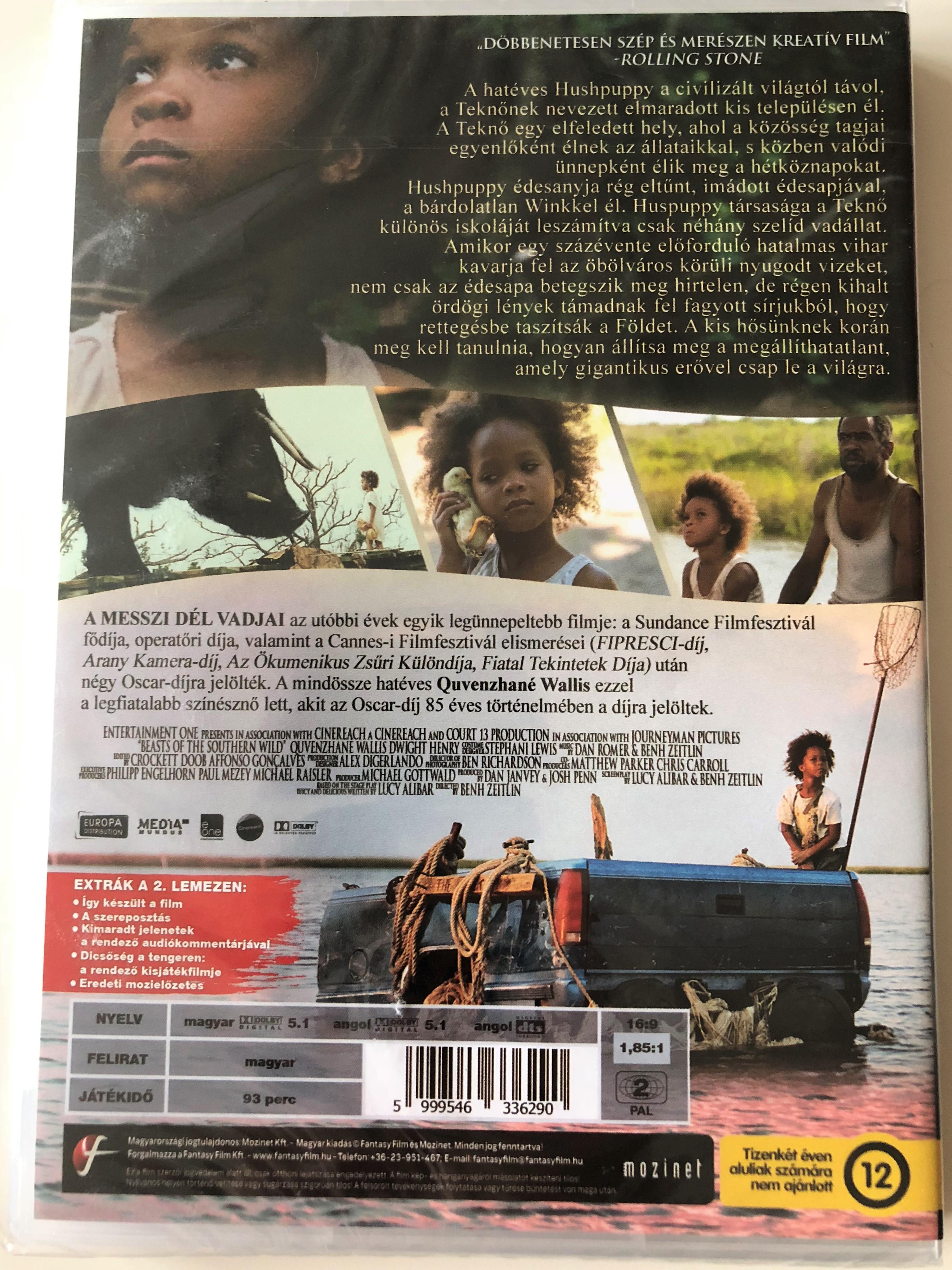 beasts-of-the-southern-wild-dvd-2012-a-messzi-d-l-vadjai-directed-by-benh-zeitlin-starring-quvenzhan-wallis-dwight-henry-2-dvd-extra-edition-2-.jpg