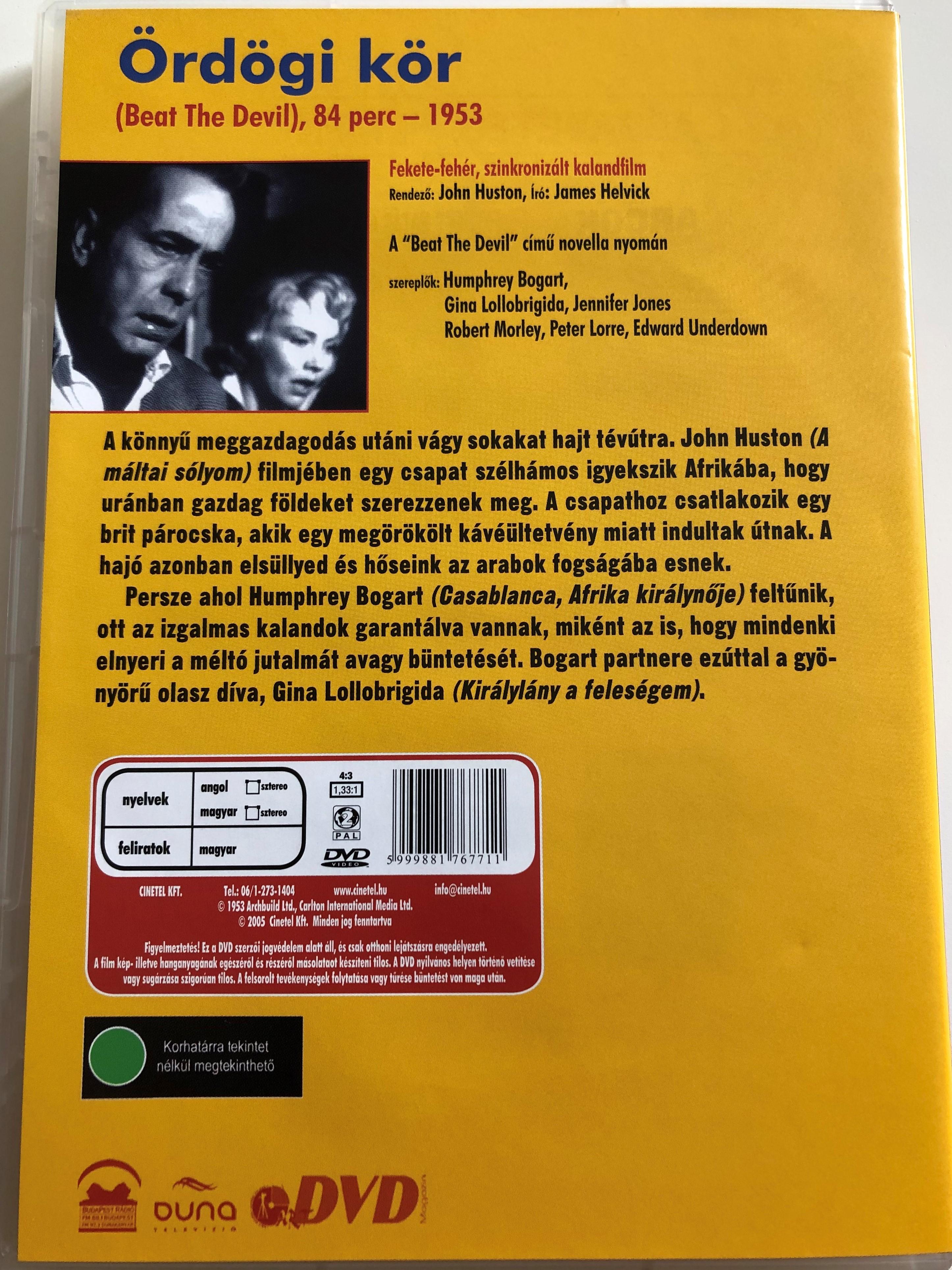 beat-the-devil-dvd-1953-rd-gi-k-r-directed-by-john-huston-2.jpg