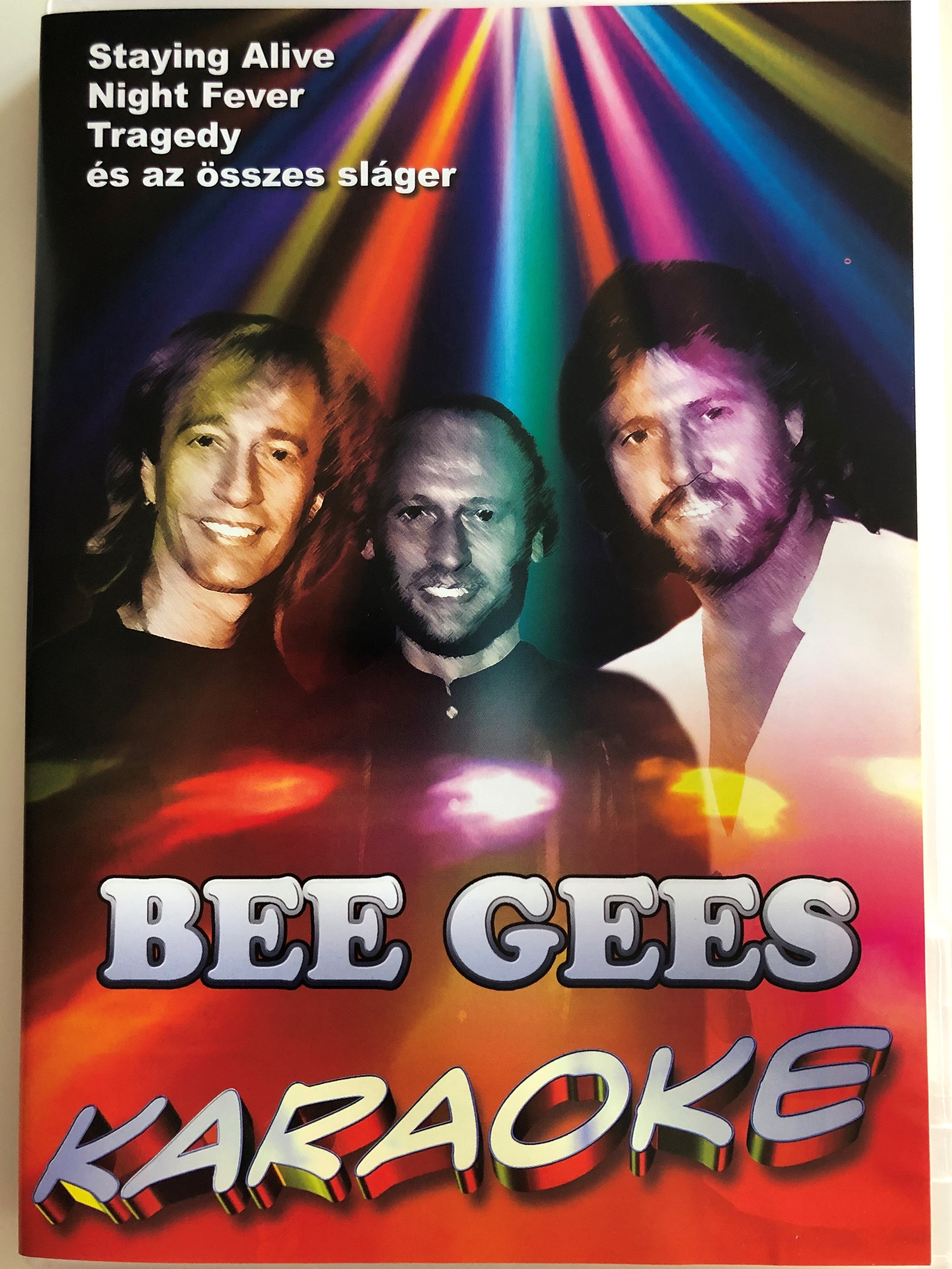 bee-gees-karaoke-dvd-staying-alive-night-fever-tragedy-s-az-sszes-sl-ger-sing-the-greatest-hits-1-.jpg