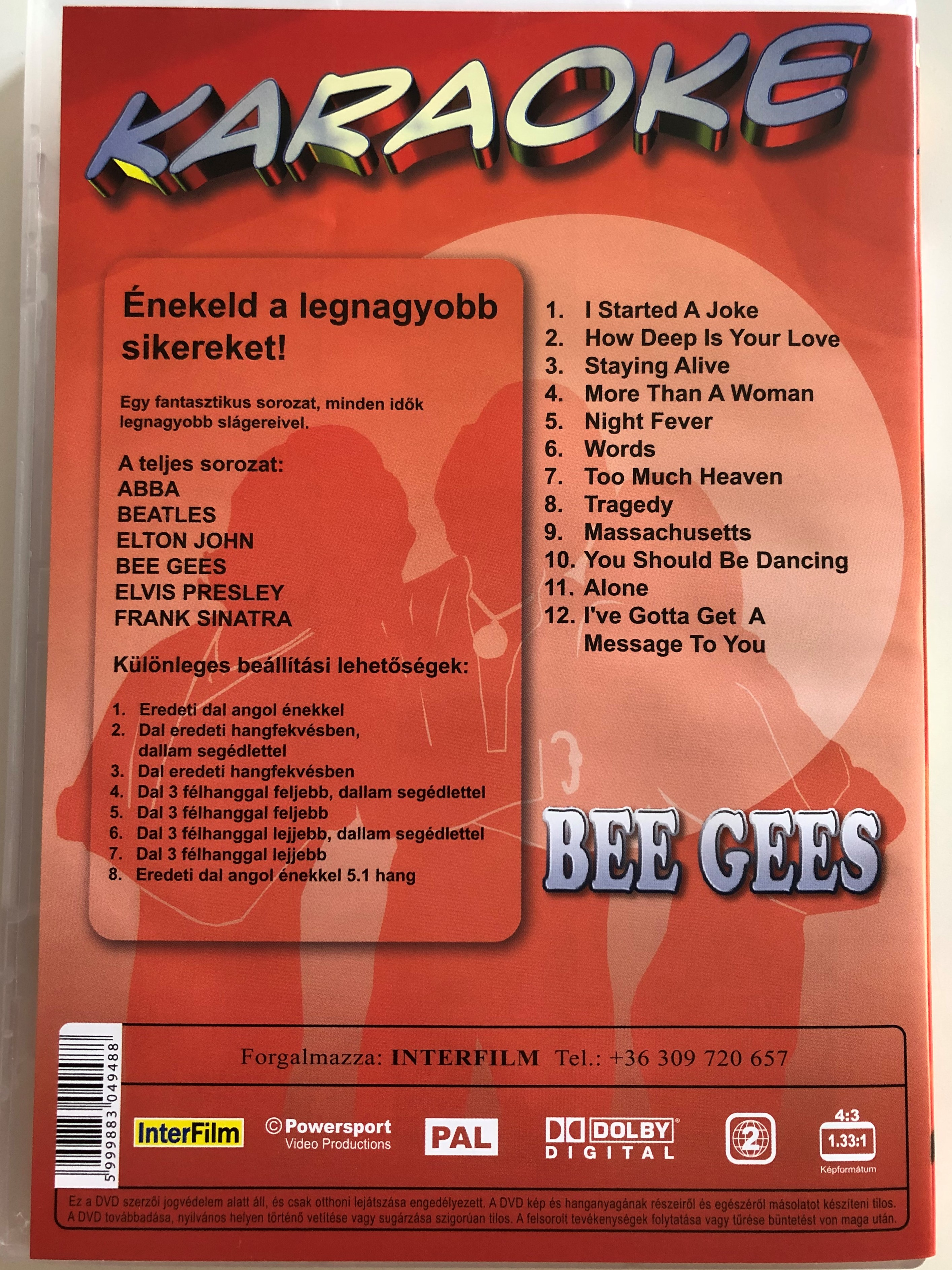 bee-gees-karaoke-dvd-staying-alive-night-fever-tragedy-s-az-sszes-sl-ger-sing-the-greatest-hits-2-.jpg