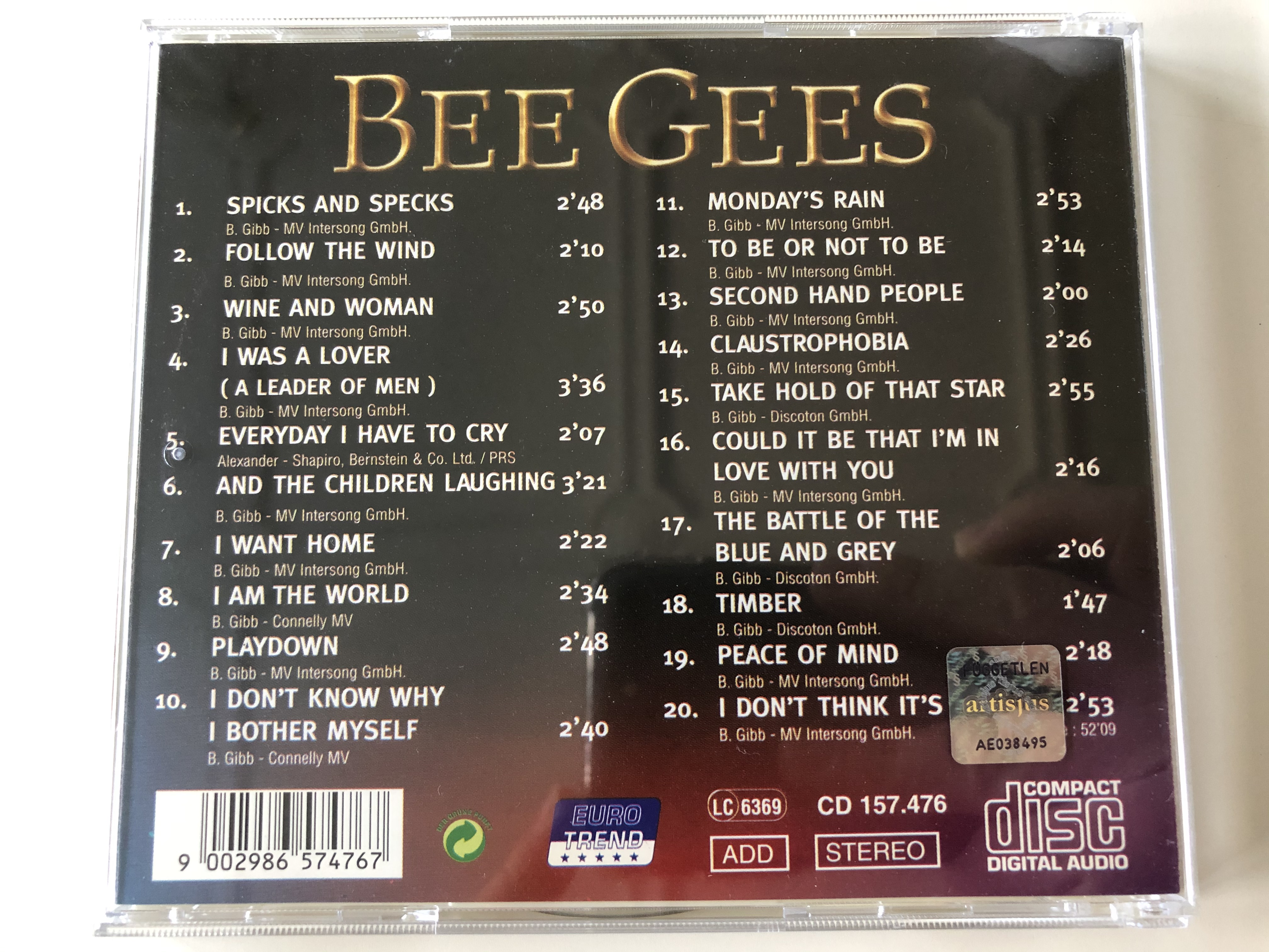 bee-gees-spicks-and-specks-follow-the-wind-peace-of-mind-take-hold-of-that-star-and-many-others-eurotrend-audio-cd-cd-157-3-.jpg