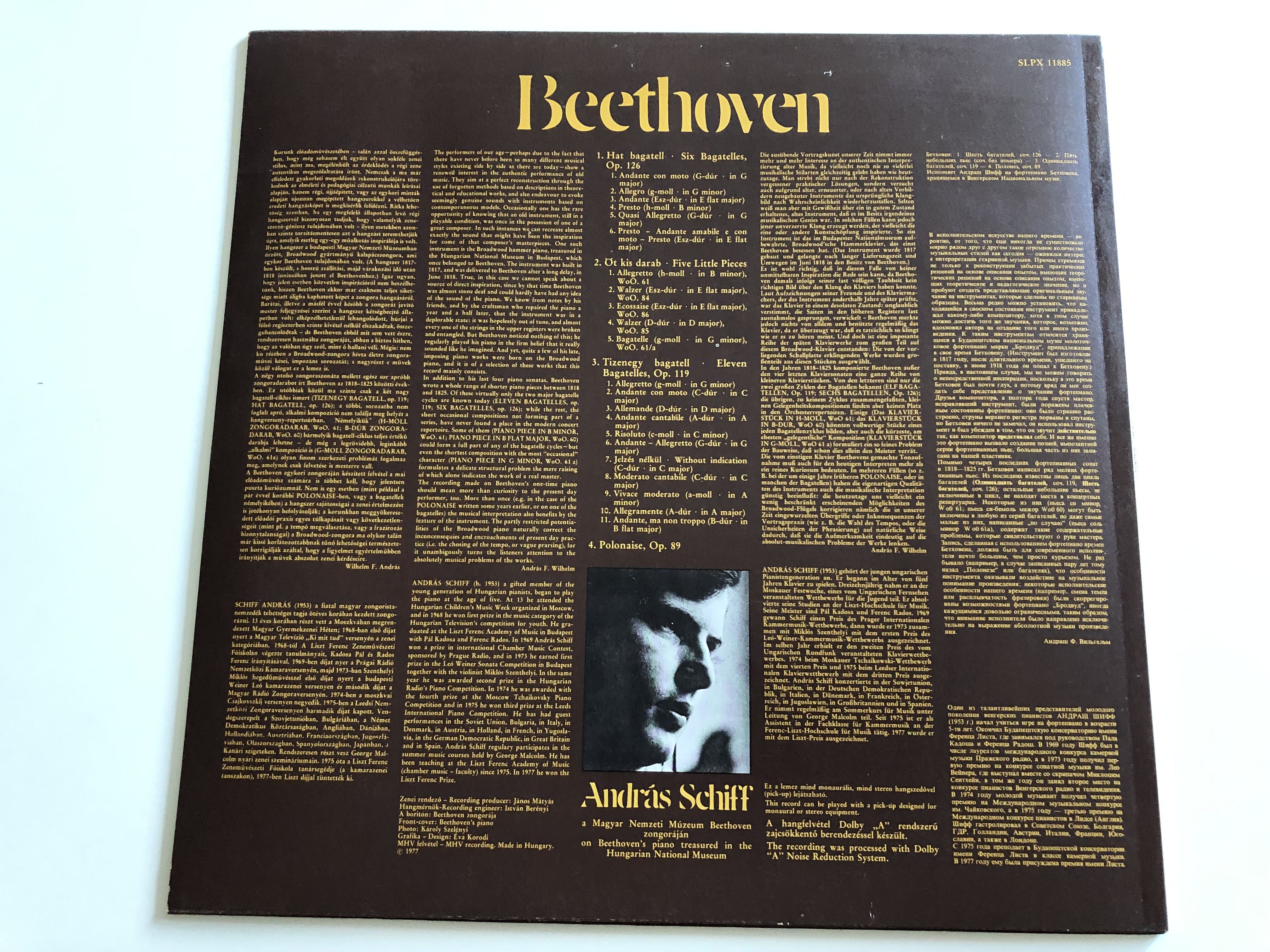 beethoven-bagatelles-op.-119-126-five-little-pieces-woo-polonaise-op.-89-andr-s-schiff-on-beethoven-s-piano-hungaroton-lp-stereo-mono-slpx-11885-2-.jpg