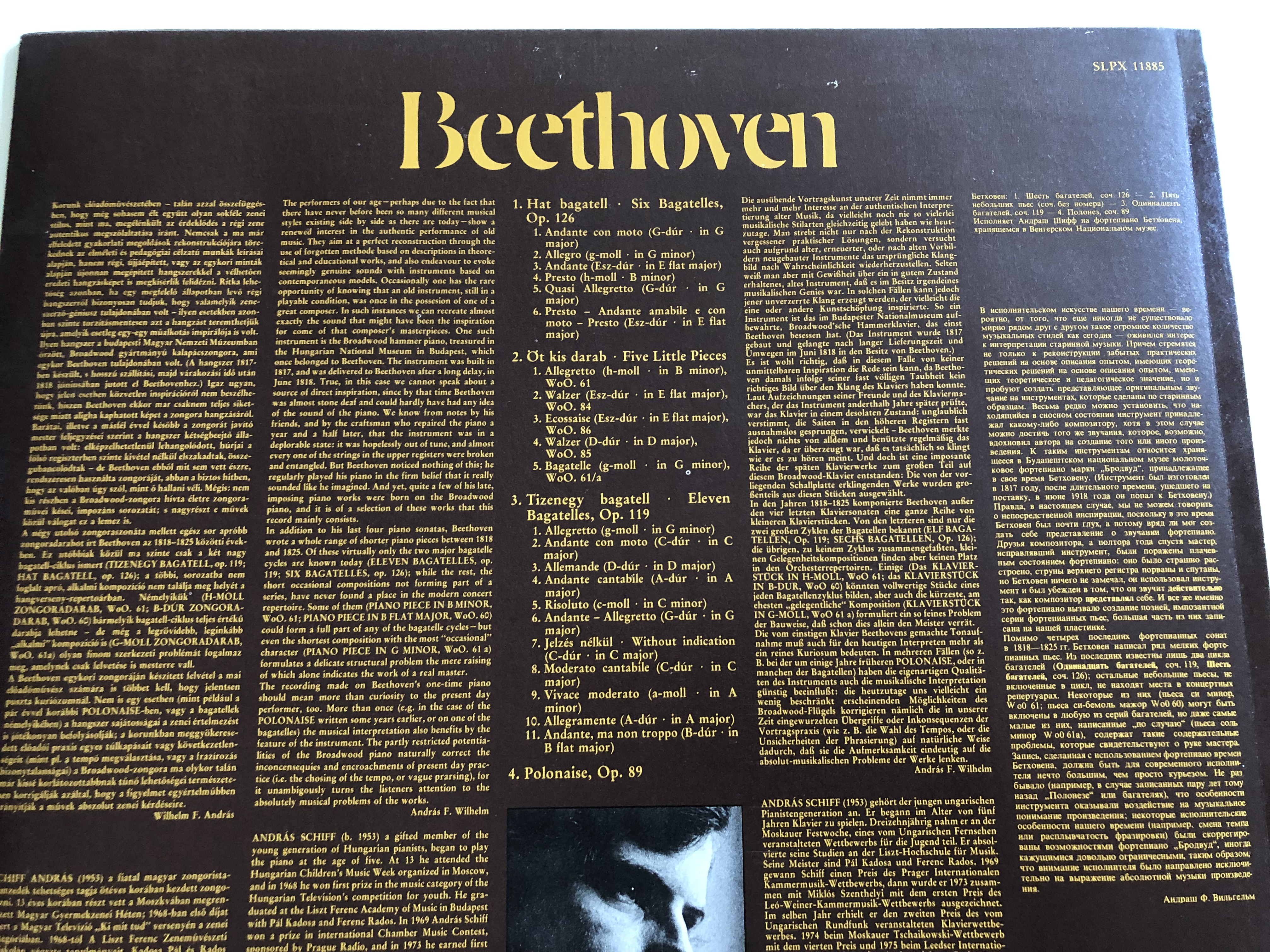 beethoven-bagatelles-op.-119-126-five-little-pieces-woo-polonaise-op.-89-andr-s-schiff-on-beethoven-s-piano-hungaroton-lp-stereo-mono-slpx-11885-3-.jpg