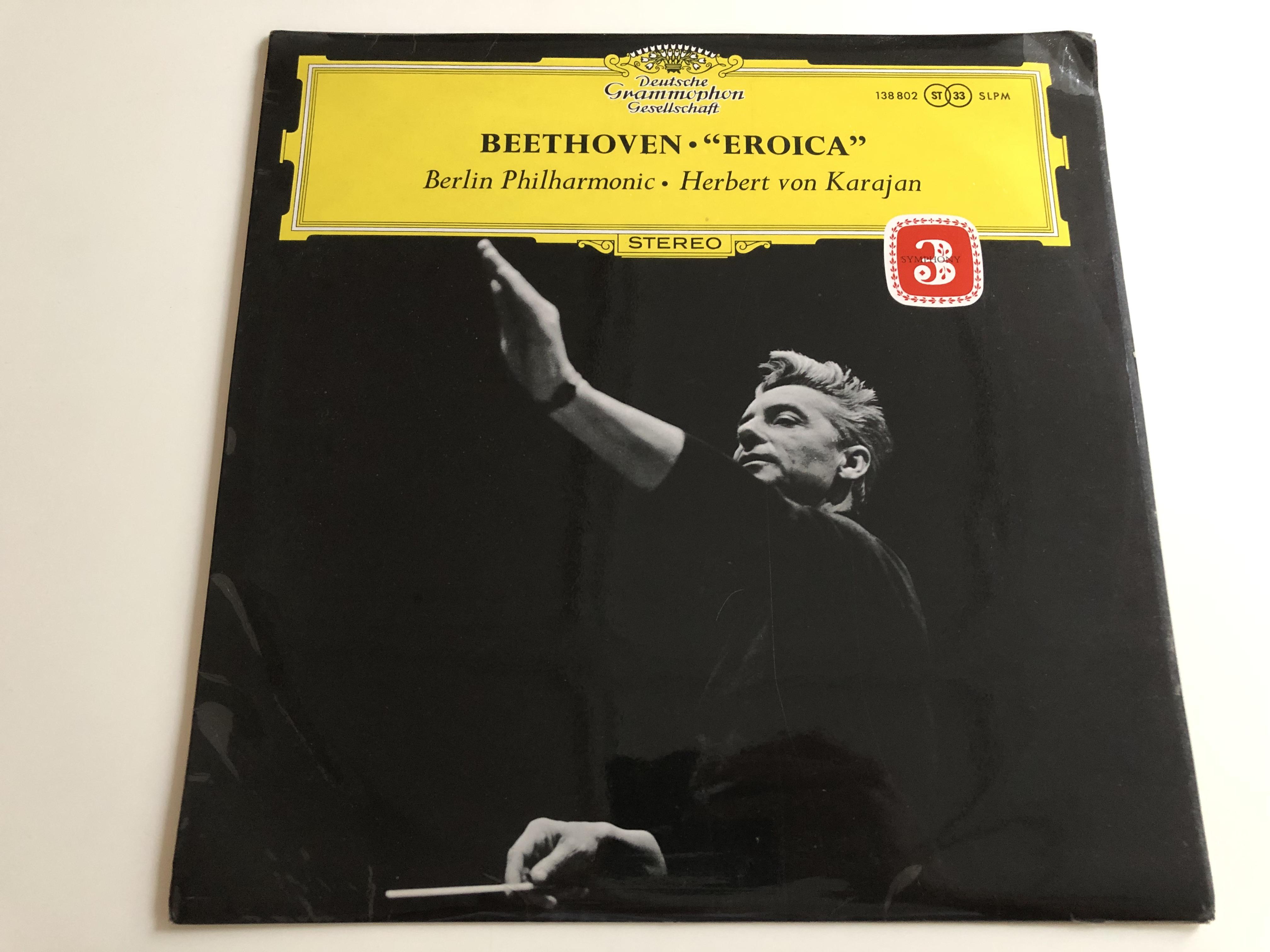 beethoven-eroica-berlin-philharmonic-conducted-herbert-von-karajan-deutsche-grammophon-lp-stereo-138-802-slpm-1-.jpg