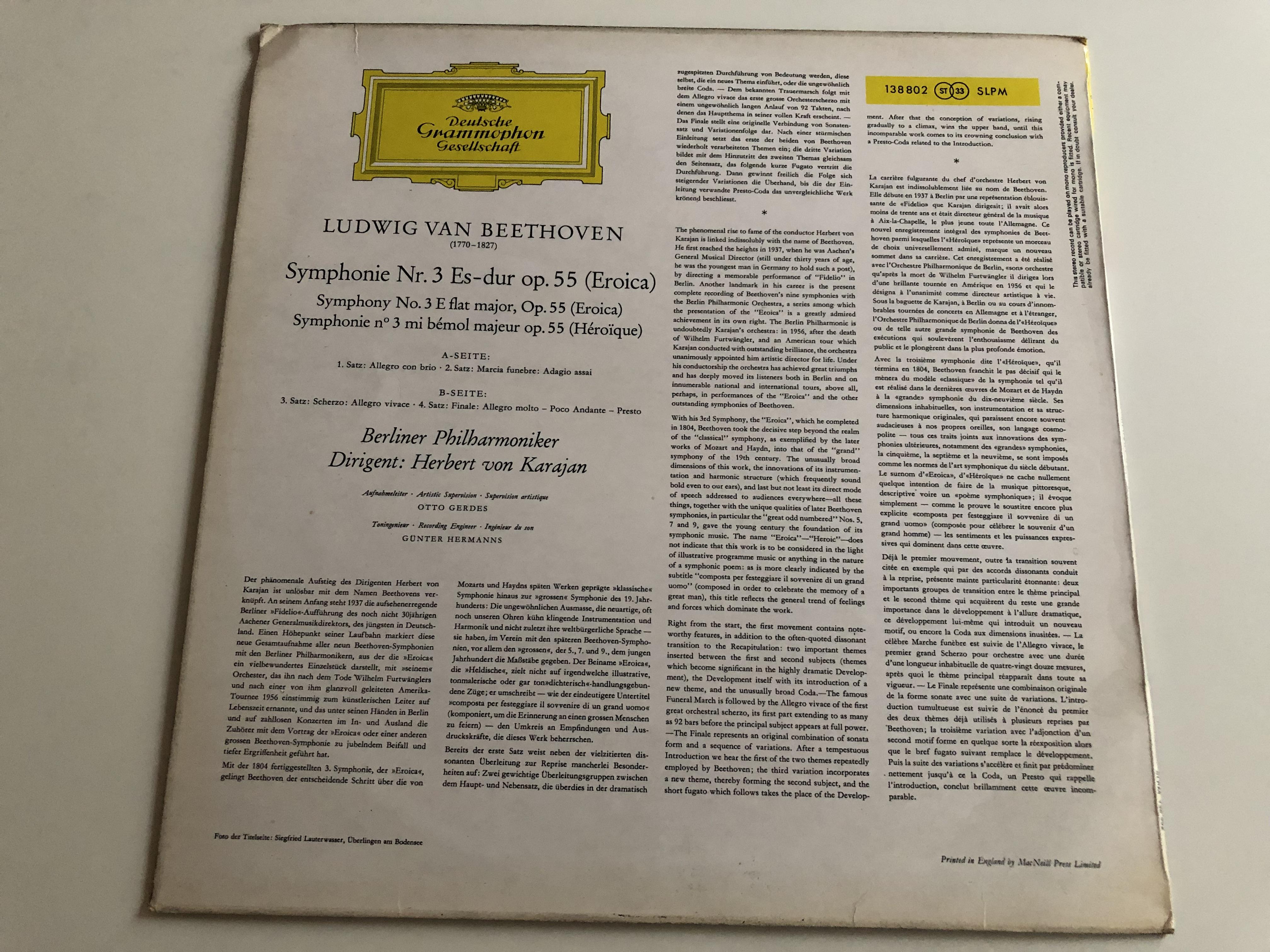 beethoven-eroica-berlin-philharmonic-conducted-herbert-von-karajan-deutsche-grammophon-lp-stereo-138-802-slpm-2-.jpg