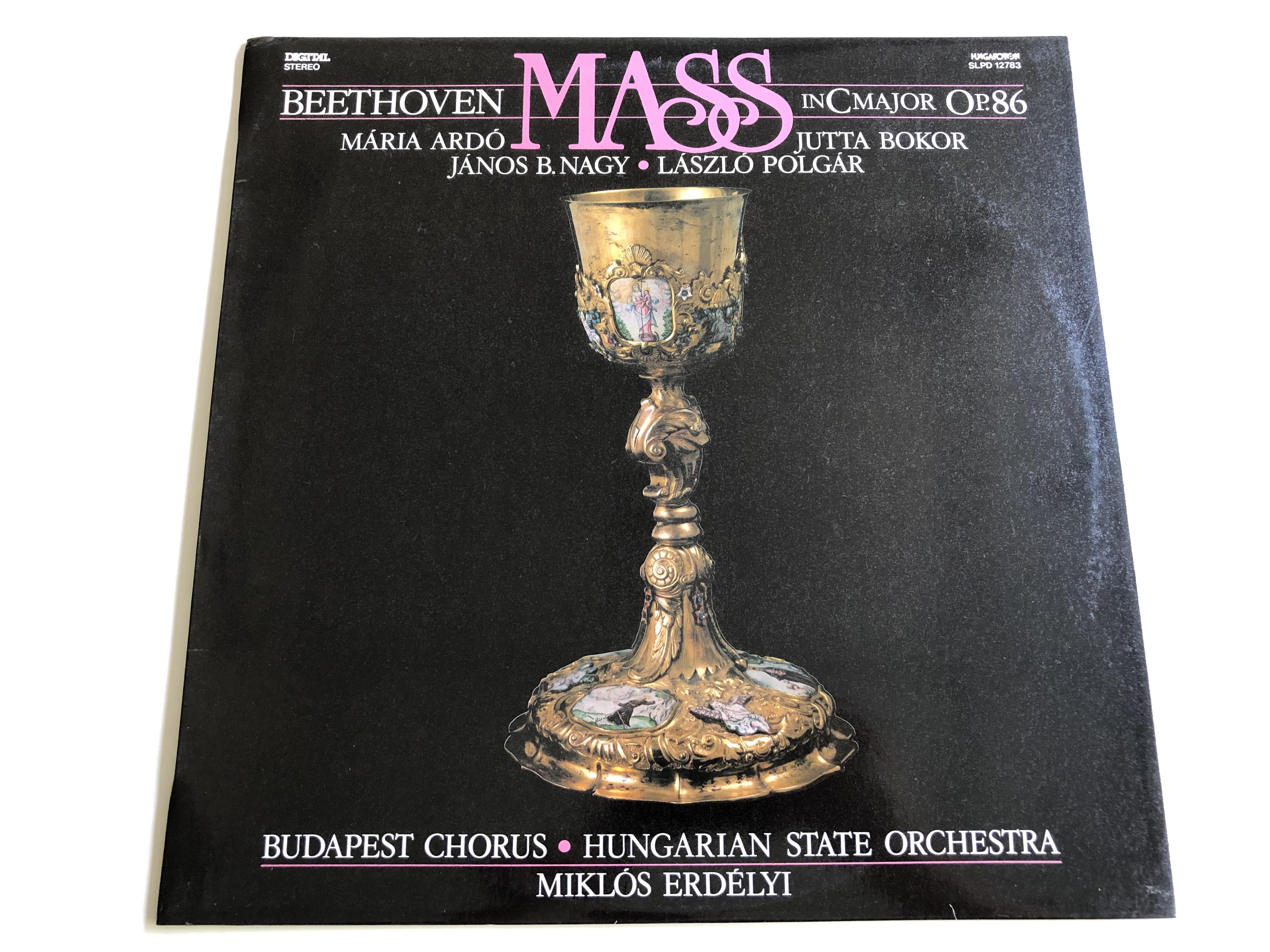 beethoven-mass-in-c-major-op.-86-m-ria-ard-jutta-bokor-j-nos-b.-nagy-l-szl-polg-r-budapest-chorus-hungarian-state-orchestra-conducted-by-mikl-s-erd-lyi-hungaroton-1986-slpd-12783-digital-stereo-1-.jpg