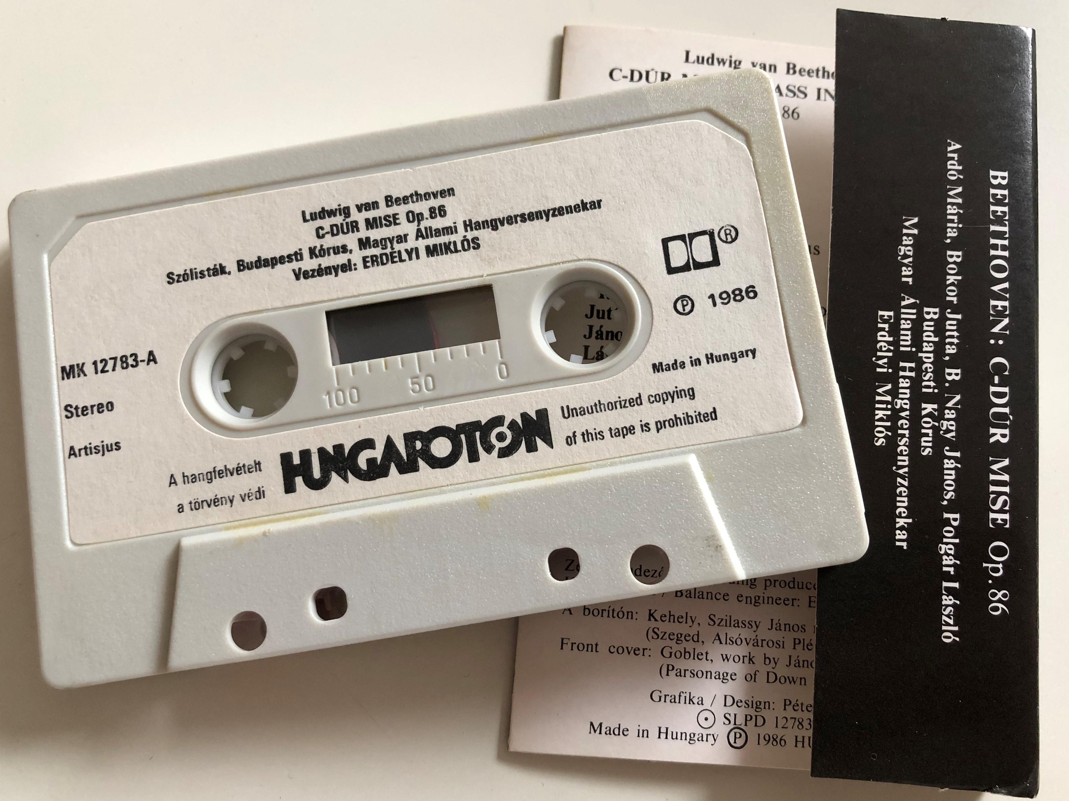 beethoven-mass-in-c-major-op.86-m-ria-ard-jutta-bokor-janos-b.-nagy-l-szl-polg-r-budapest-chorus-hungarian-state-orchestra-conducted-mikl-s-erd-lyi-hungaroton-cassette-stereo-mk-12-3-.jpg