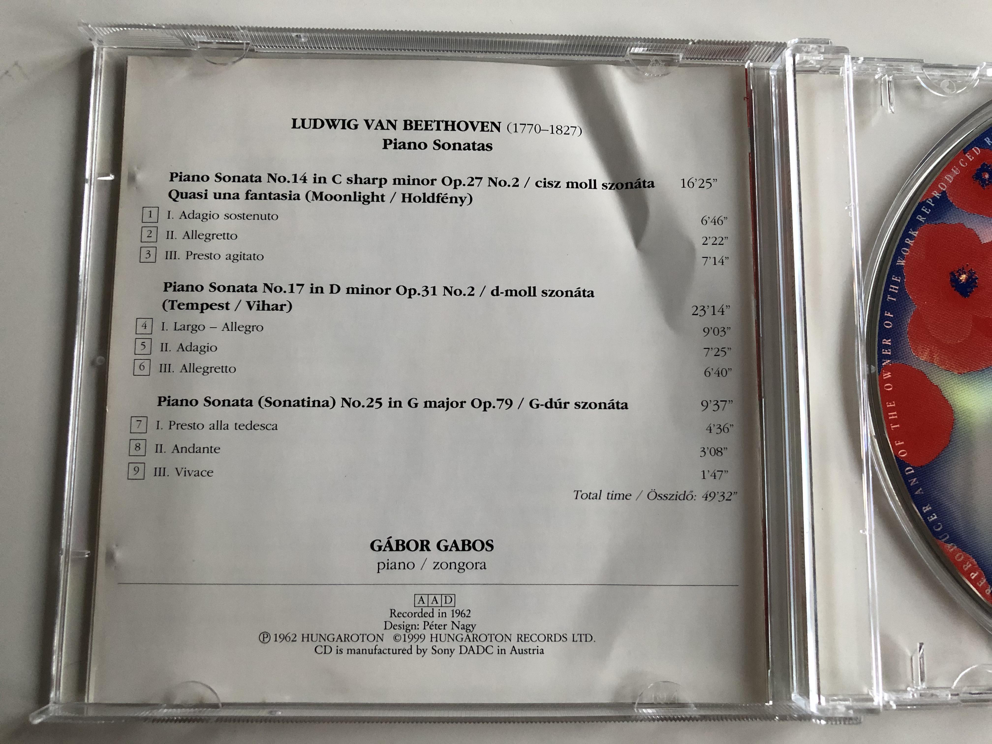beethoven-piano-sonatas-moonlight-op.-272-tempest-op.-312-g-major-op.79-g-bor-gabos-hungaroton-classic-audio-cd-1962-stereo-hrc-1007-2-.jpg