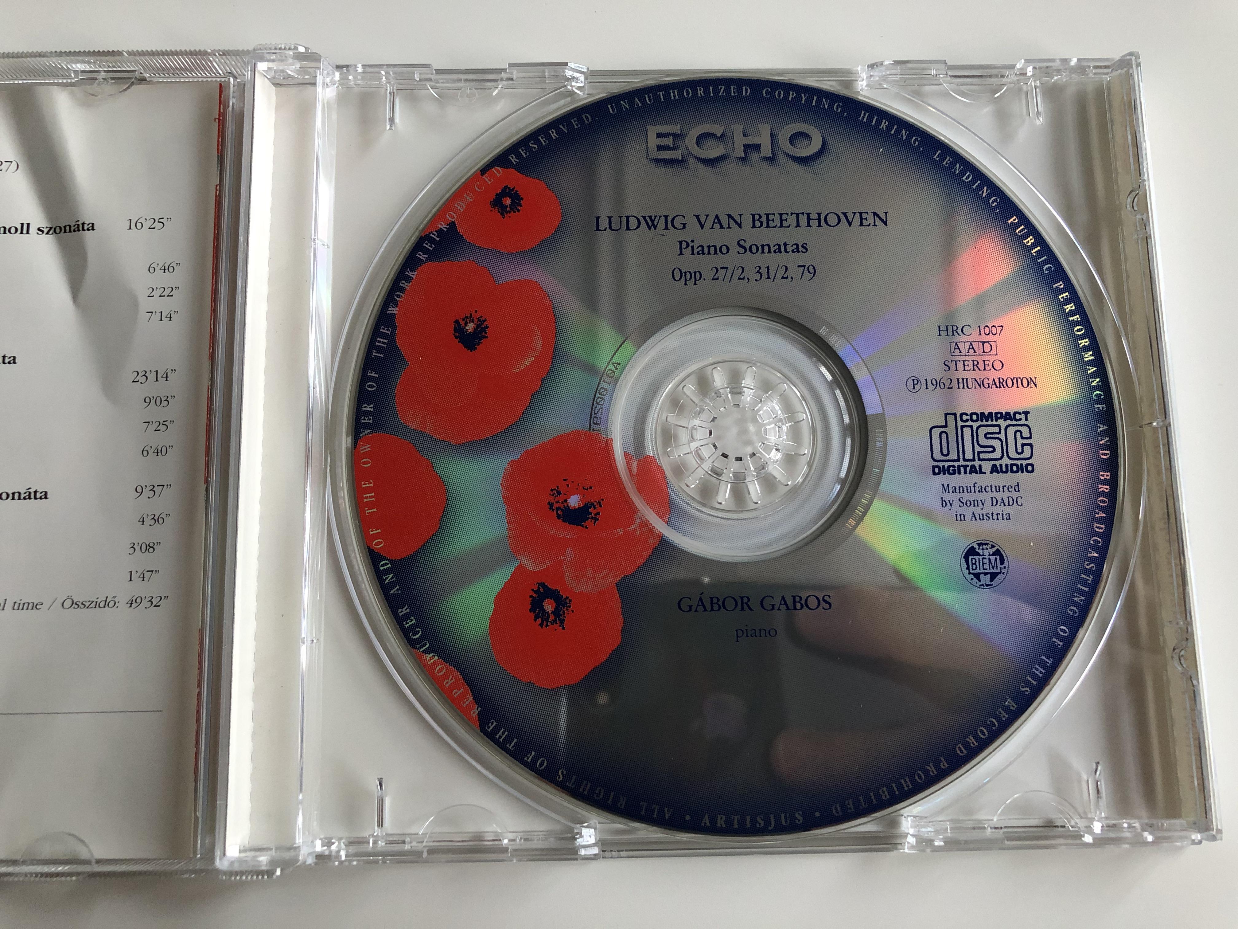 beethoven-piano-sonatas-moonlight-op.-272-tempest-op.-312-g-major-op.79-g-bor-gabos-hungaroton-classic-audio-cd-1962-stereo-hrc-1007-3-.jpg