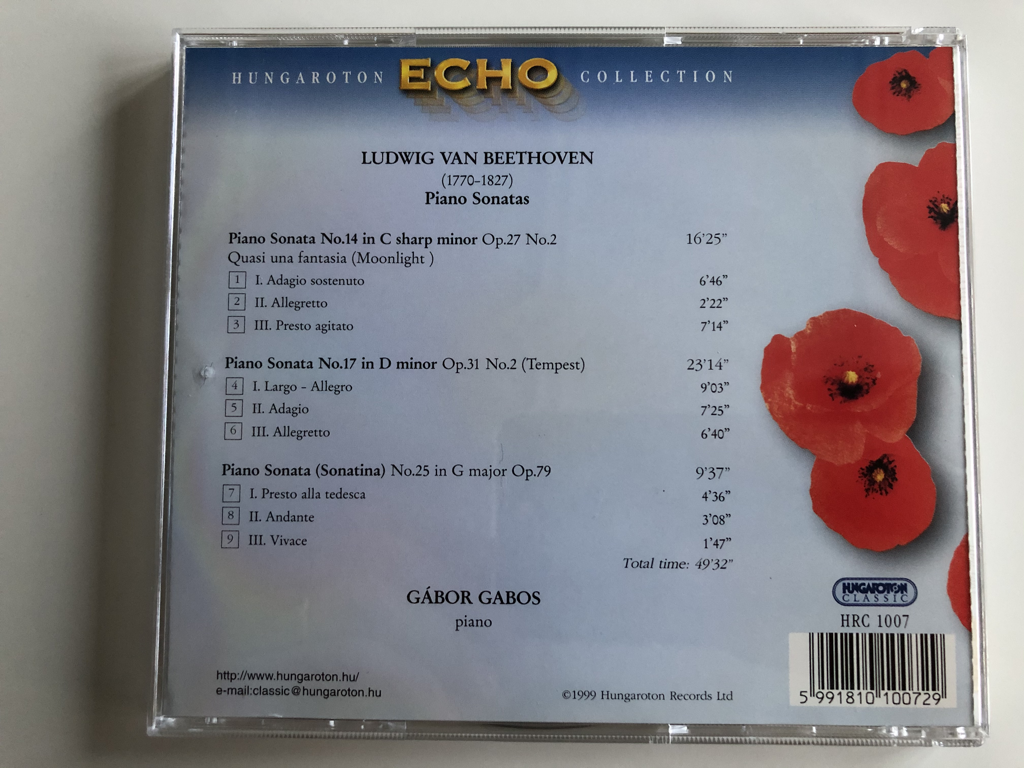 beethoven-piano-sonatas-moonlight-op.-272-tempest-op.-312-g-major-op.79-g-bor-gabos-hungaroton-classic-audio-cd-1962-stereo-hrc-1007-4-.jpg