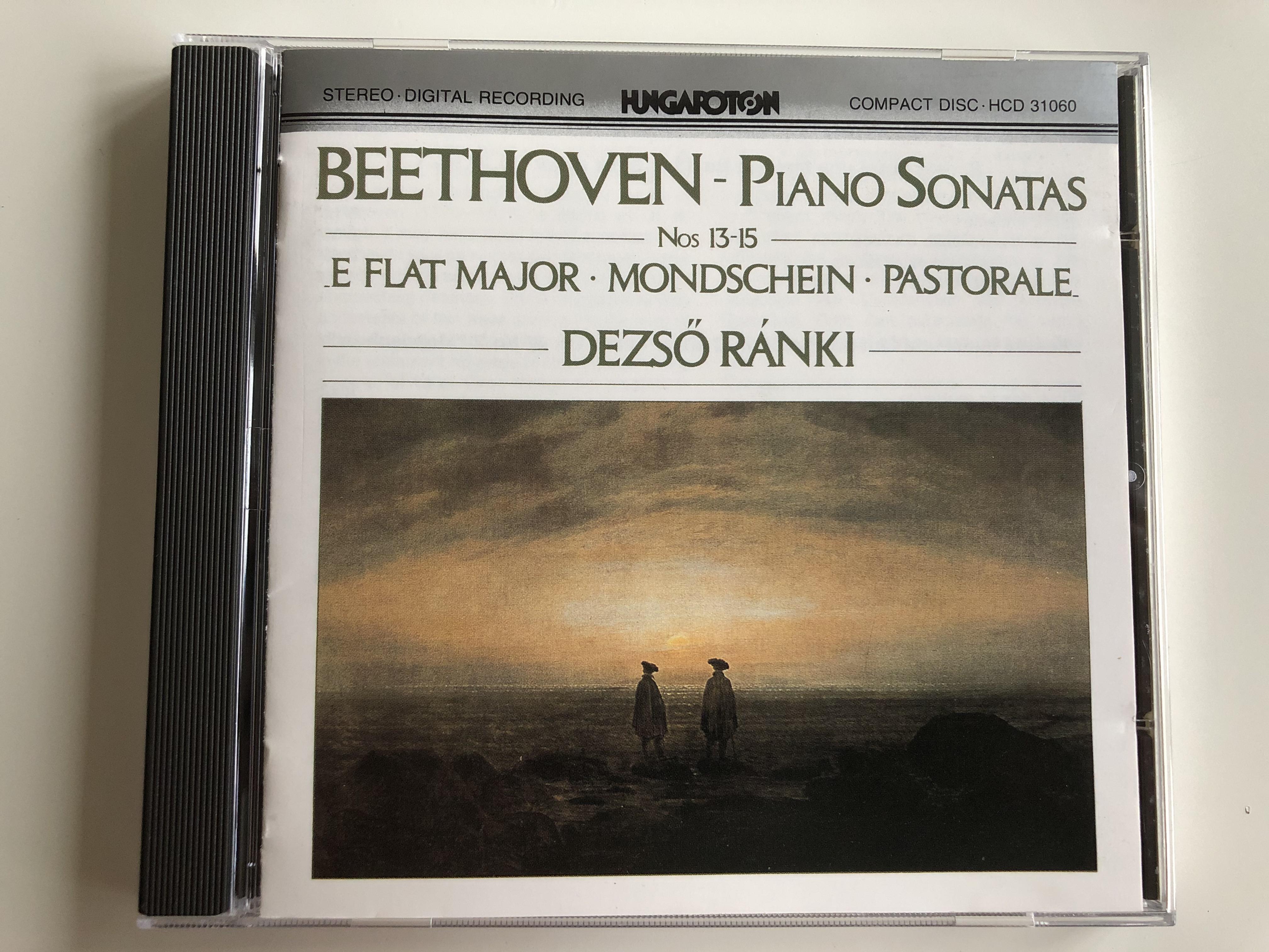 beethoven-piano-sonatas-nos-13-15-e-flat-major-mondschein-pastorale-dezs-r-nki-hungaroton-audio-cd-1989-stereo-hcd-31060-1-.jpg