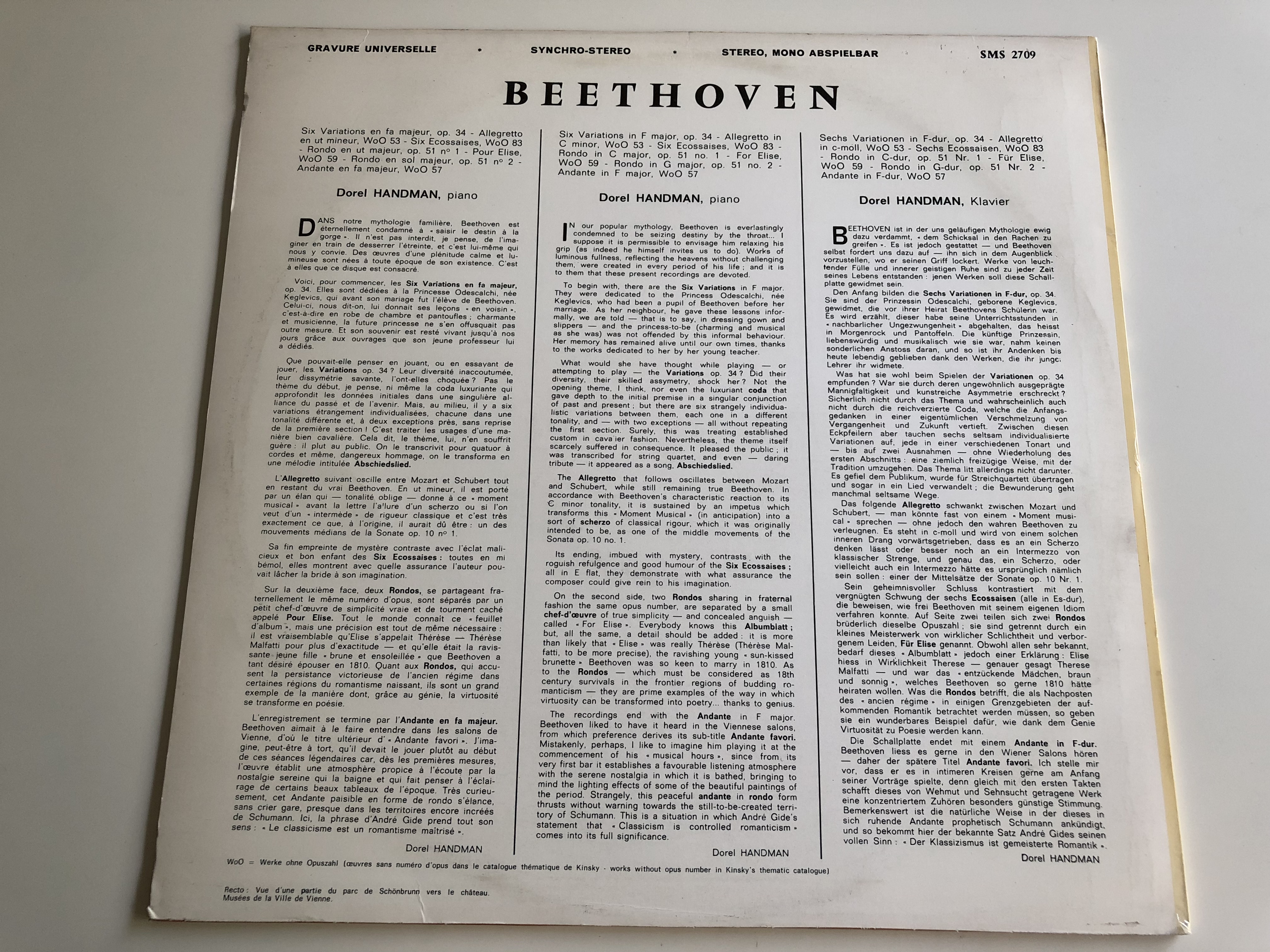 beethoven-recital-dorel-handman-piano-gravure-universelle-synchro-stereo-sms-2709-2-.jpg