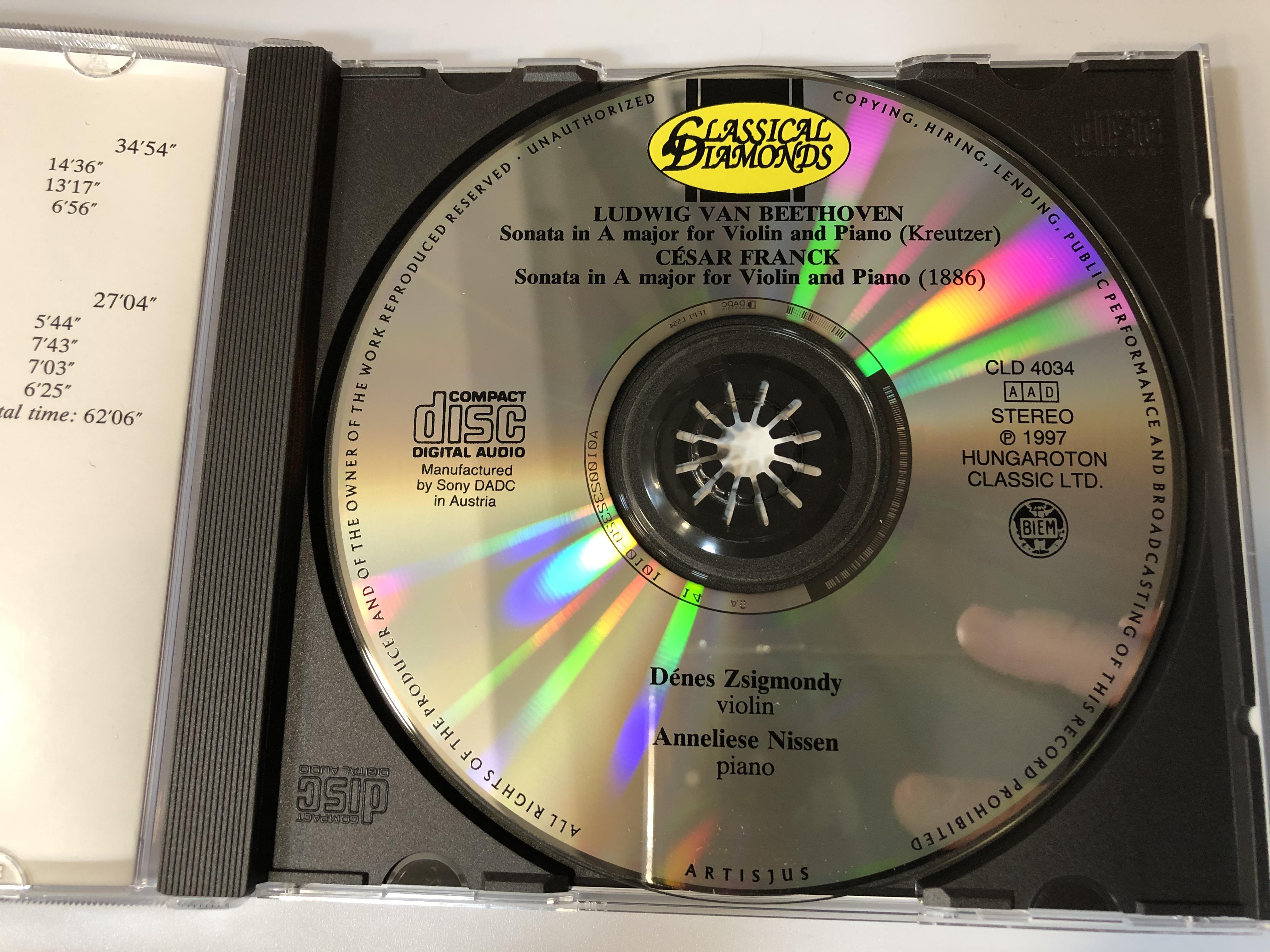 beethoven-sonata-in-a-major-kreutzer-cesar-franck-sonata-in-a-major-denes-zsigmondy-violin-anneliese-nissen-piano-classical-diamonds-hungaroton-classic-audio-cd-1997-stereo-cld-4-5-.jpg