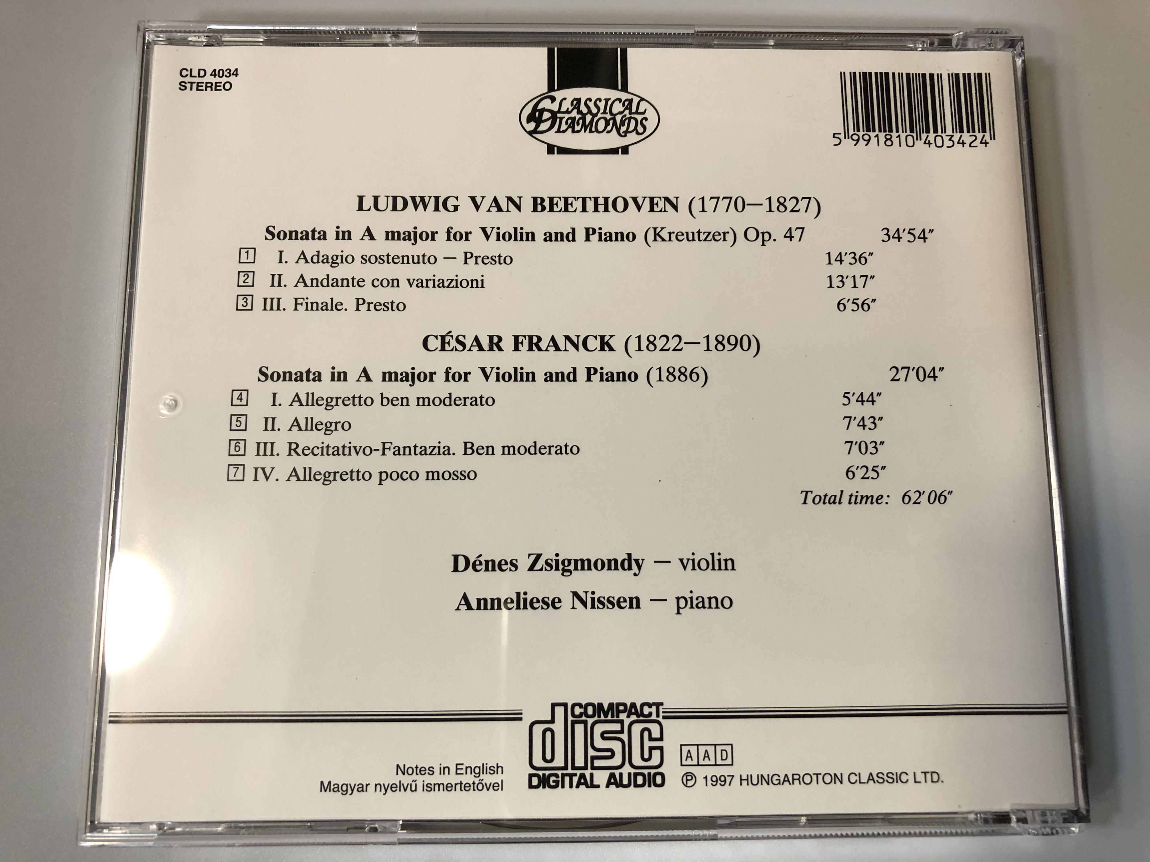 beethoven-sonata-in-a-major-kreutzer-cesar-franck-sonata-in-a-major-denes-zsigmondy-violin-anneliese-nissen-piano-classical-diamonds-hungaroton-classic-audio-cd-1997-stereo-cld-4-6-.jpg