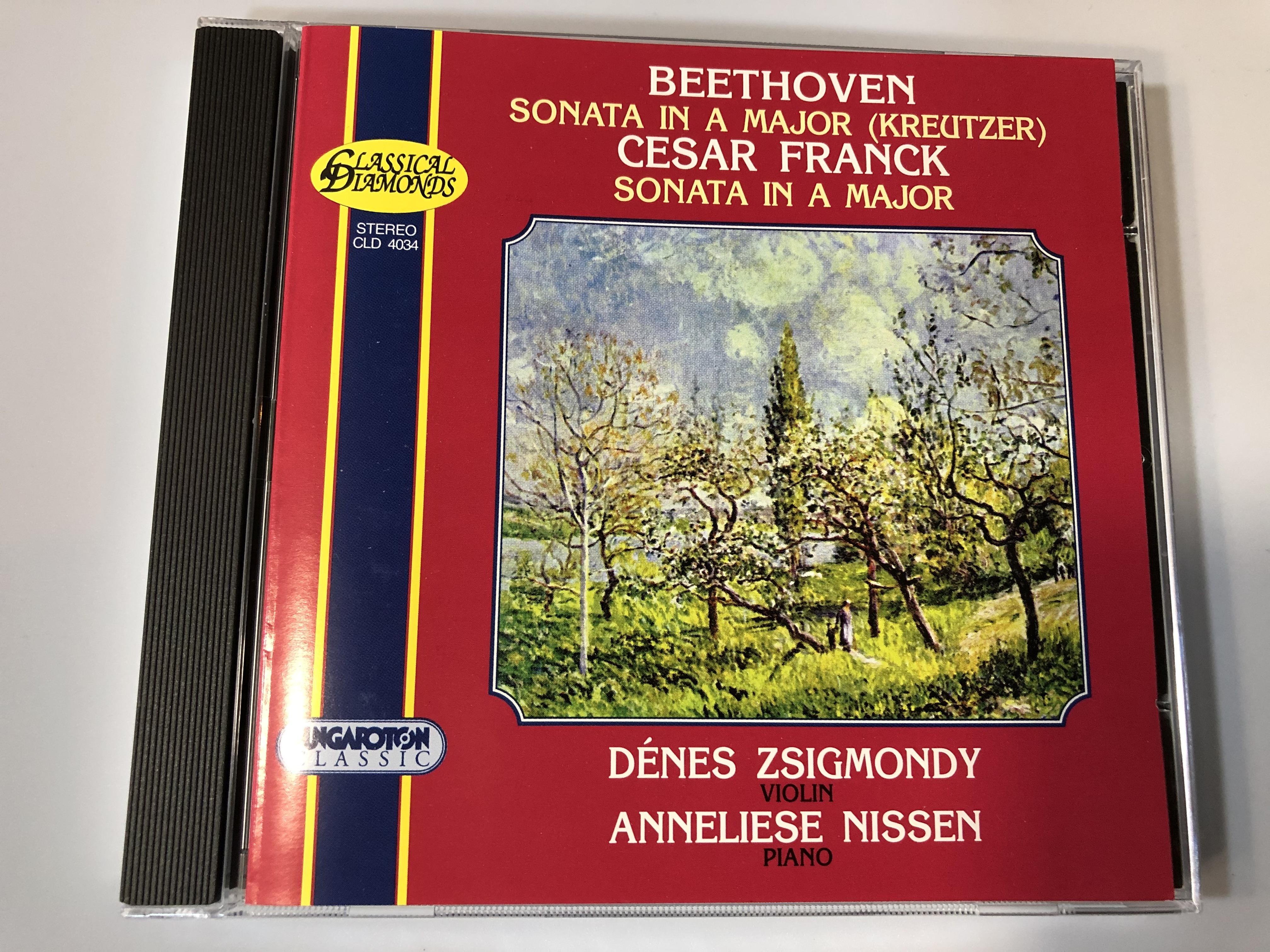 beethoven-sonata-in-a-major-kreutzer-cesar-franck-sonata-in-a-major-denes-zsigmondy-violin-anneliese-nissen-piano-classical-diamonds-hungaroton-classic-audio-cd-1997-stereo-cld-403-1-.jpg