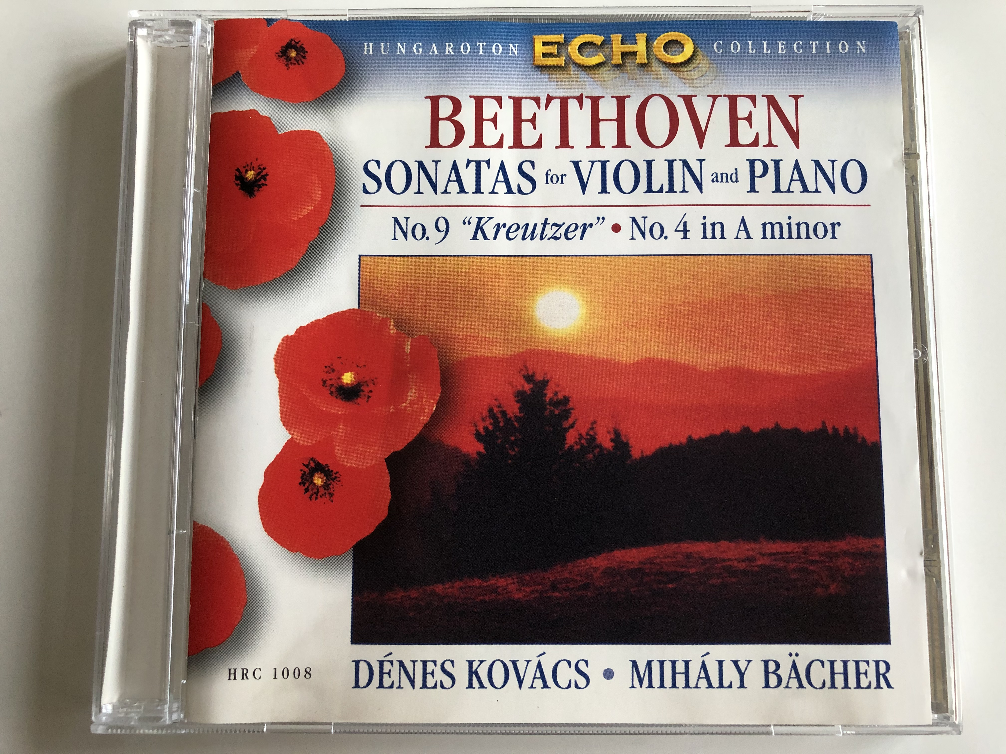 beethoven-sonatas-for-violin-and-piano-no.-9-kreutzer-no.-4-in-a-minor-denes-kovacs-mihaly-bacher-hungaroton-classic-audio-cd-1963-stereo-hrc-1008-1-.jpg