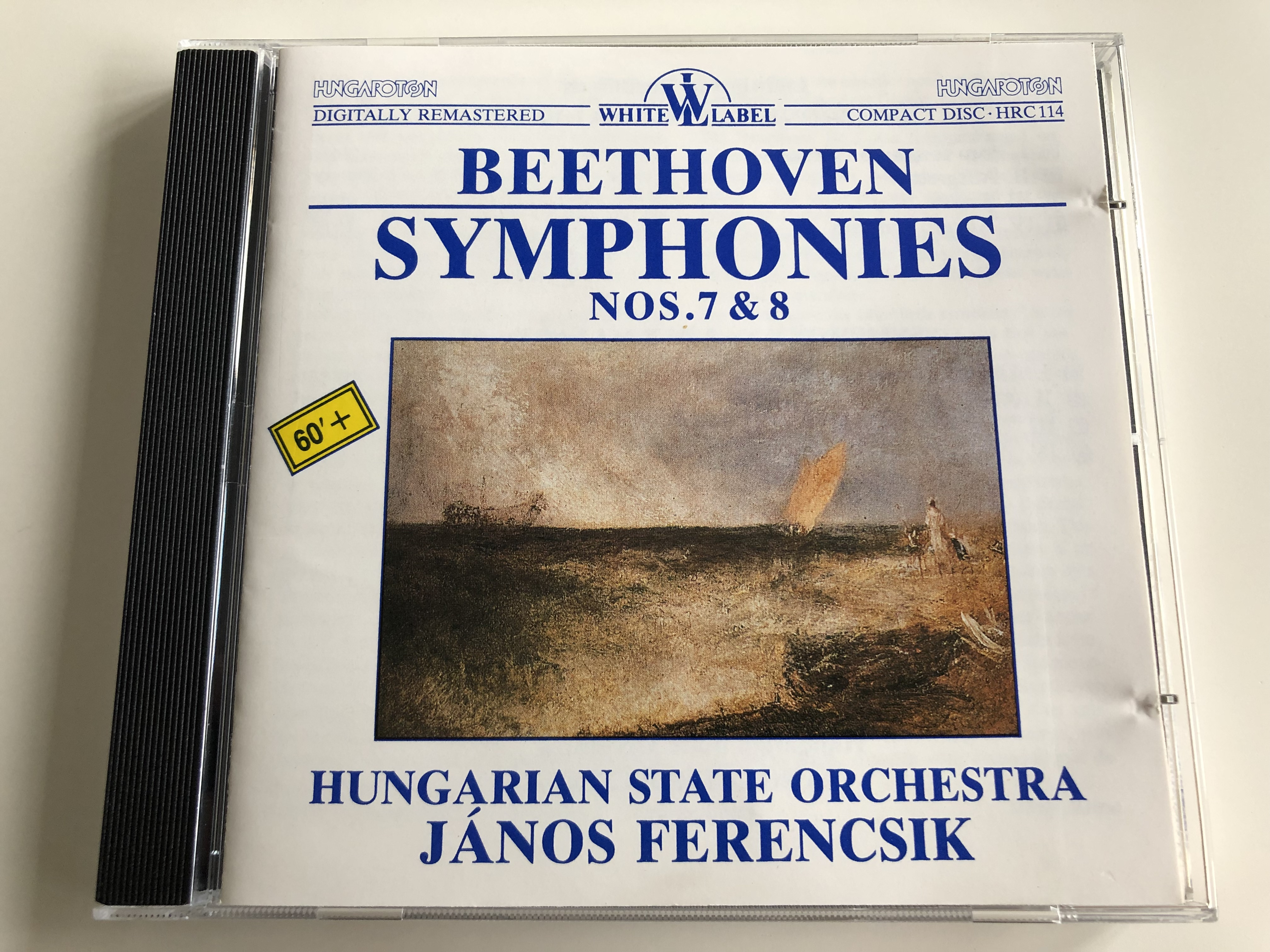 beethoven-symphonies-nos.-7-8-audio-cd-1998-hungarian-state-orchestra-conducted-by-j-nos-ferencsik-hungaroton-white-label-hrc-114-1-.jpg