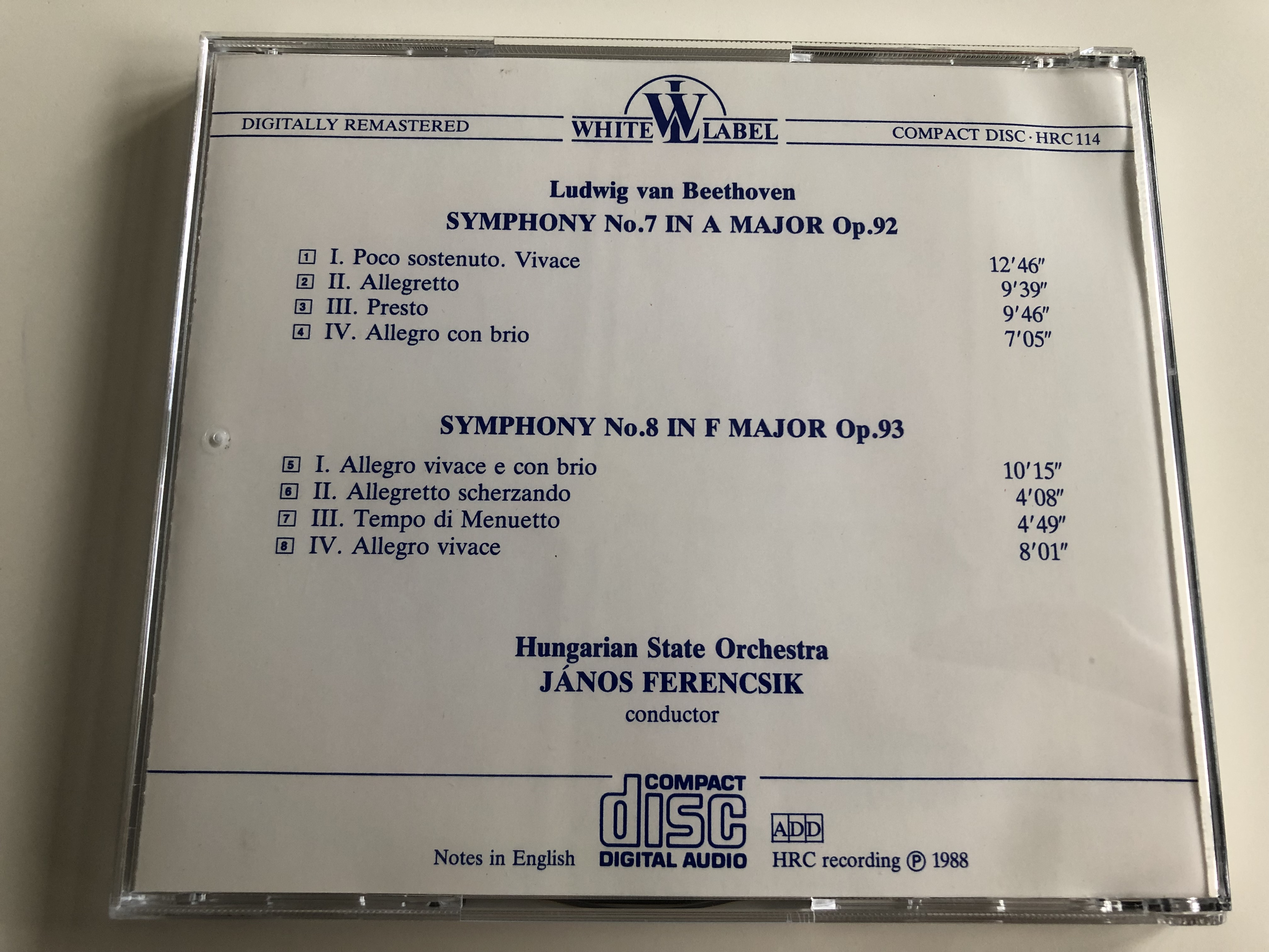 beethoven-symphonies-nos.-7-8-audio-cd-1998-hungarian-state-orchestra-conducted-by-j-nos-ferencsik-hungaroton-white-label-hrc-114-5-.jpg
